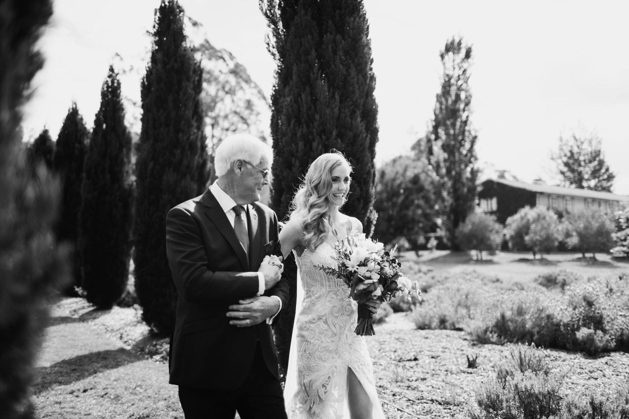 038_hunter_valley_wedding_photography_redleaf_paul_bamford_finchandoak.jpg