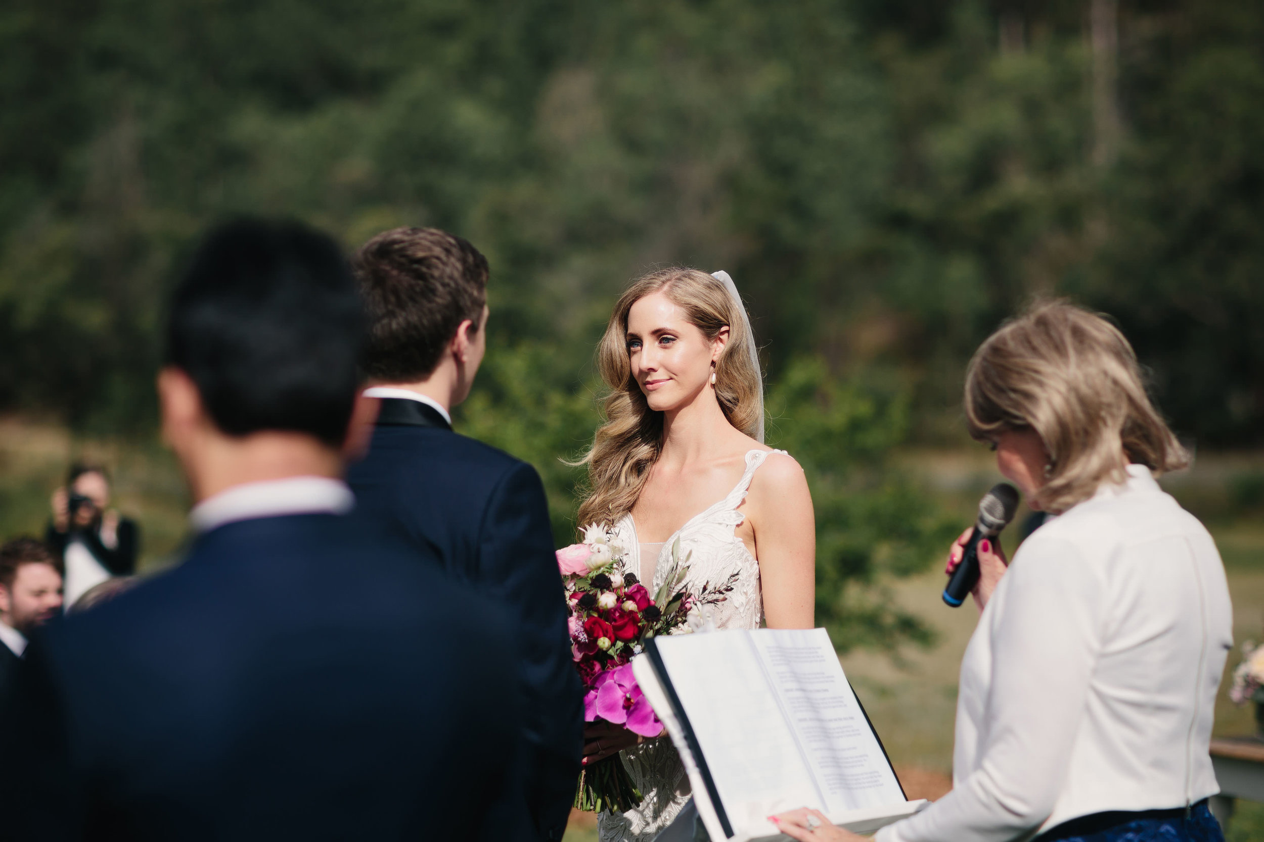 039_hunter_valley_wedding_photography_redleaf_paul_bamford_finchandoak.jpg