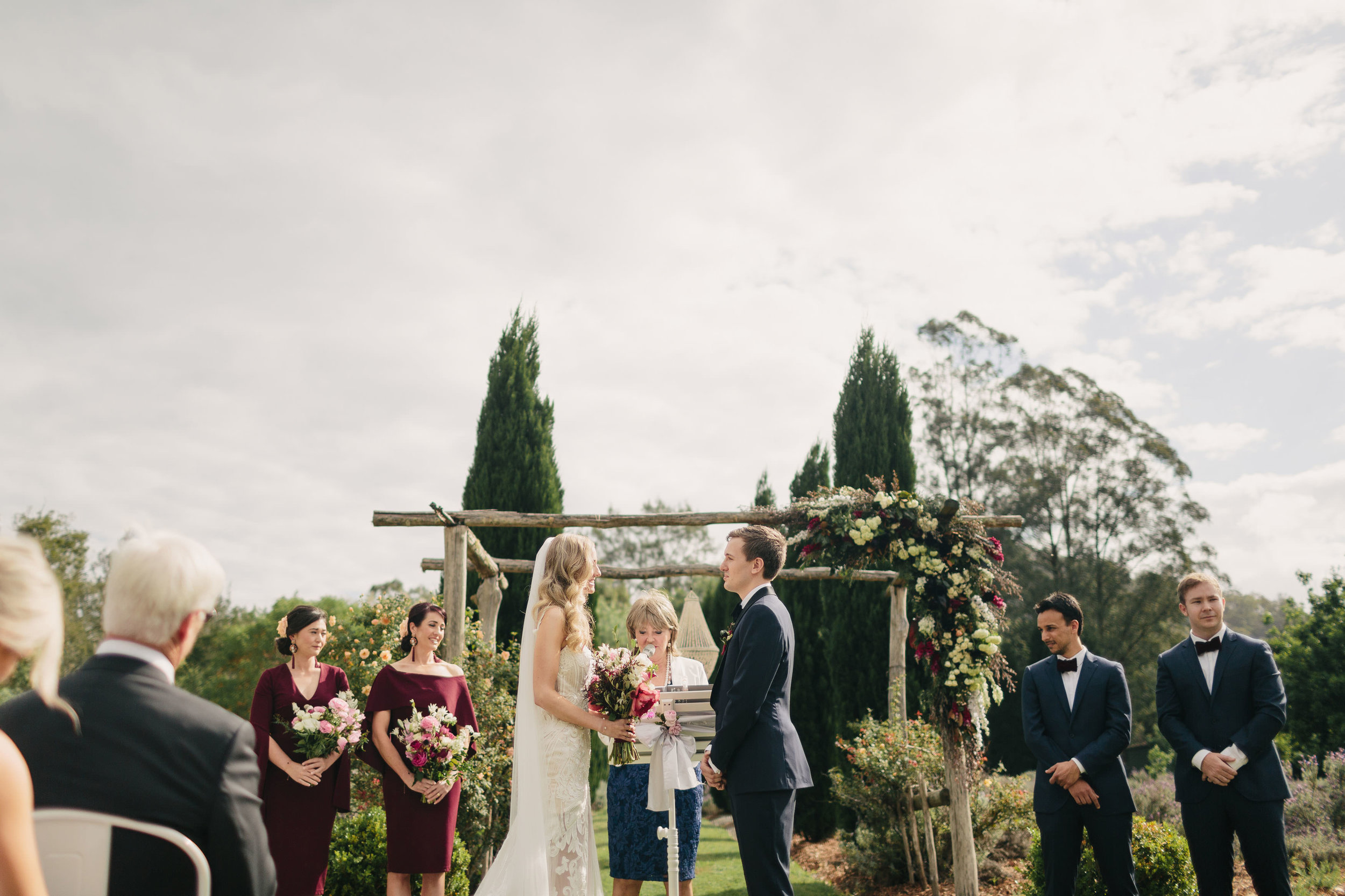 040_hunter_valley_wedding_photography_redleaf_paul_bamford_finchandoak.jpg