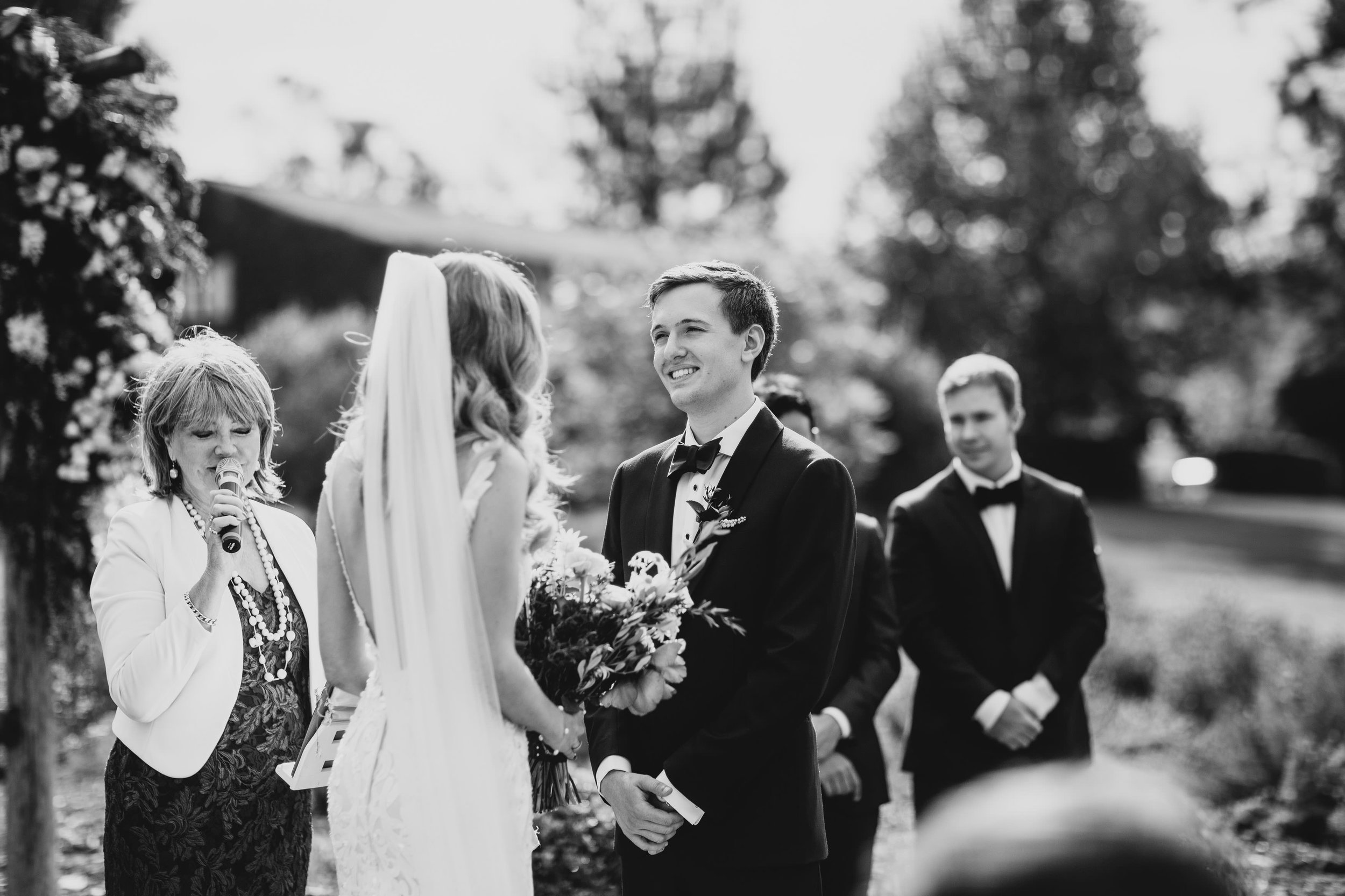 041_hunter_valley_wedding_photography_redleaf_paul_bamford_finchandoak.jpg