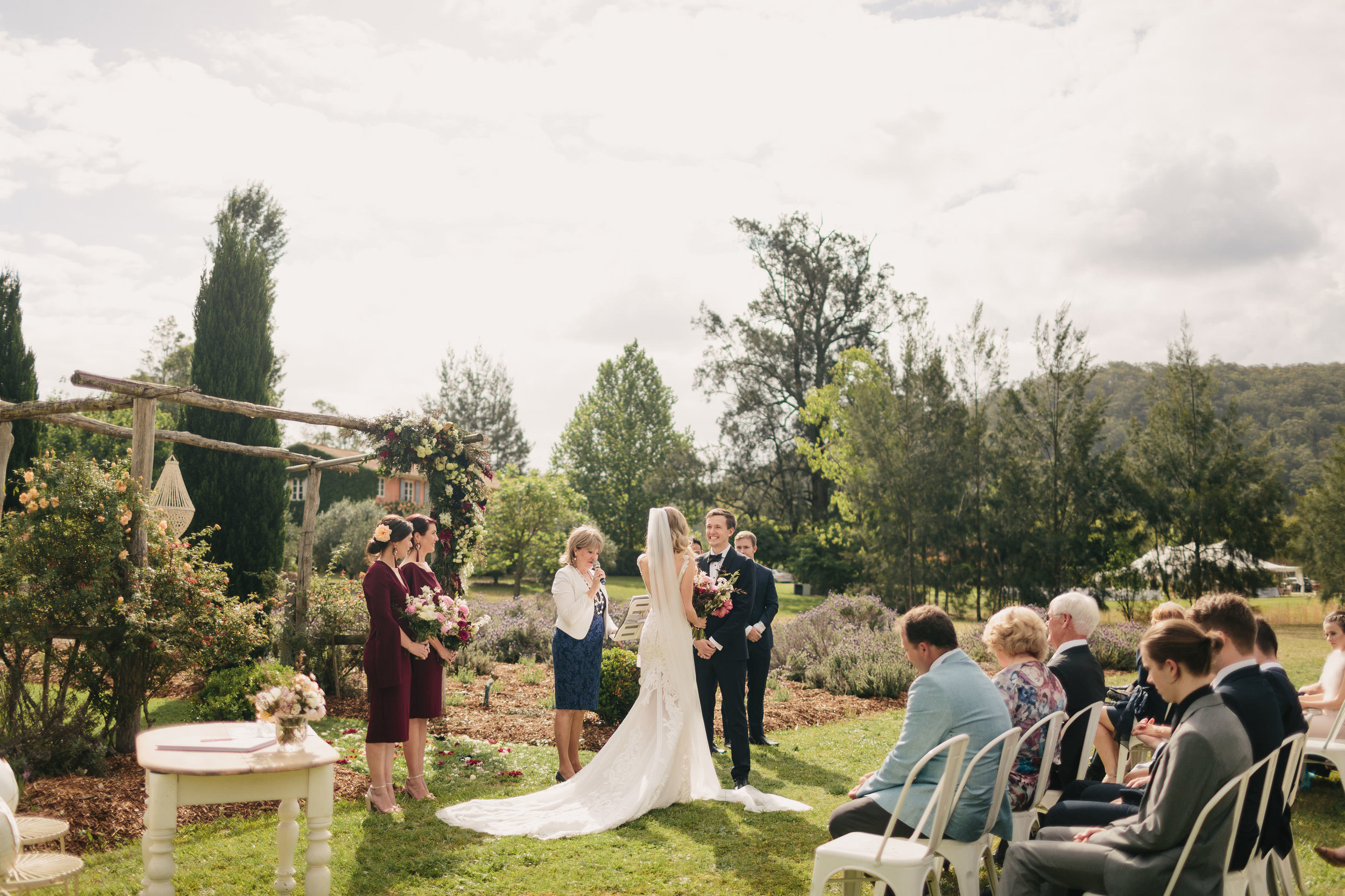 043_hunter_valley_wedding_photography_redleaf_paul_bamford_finchandoak.jpg