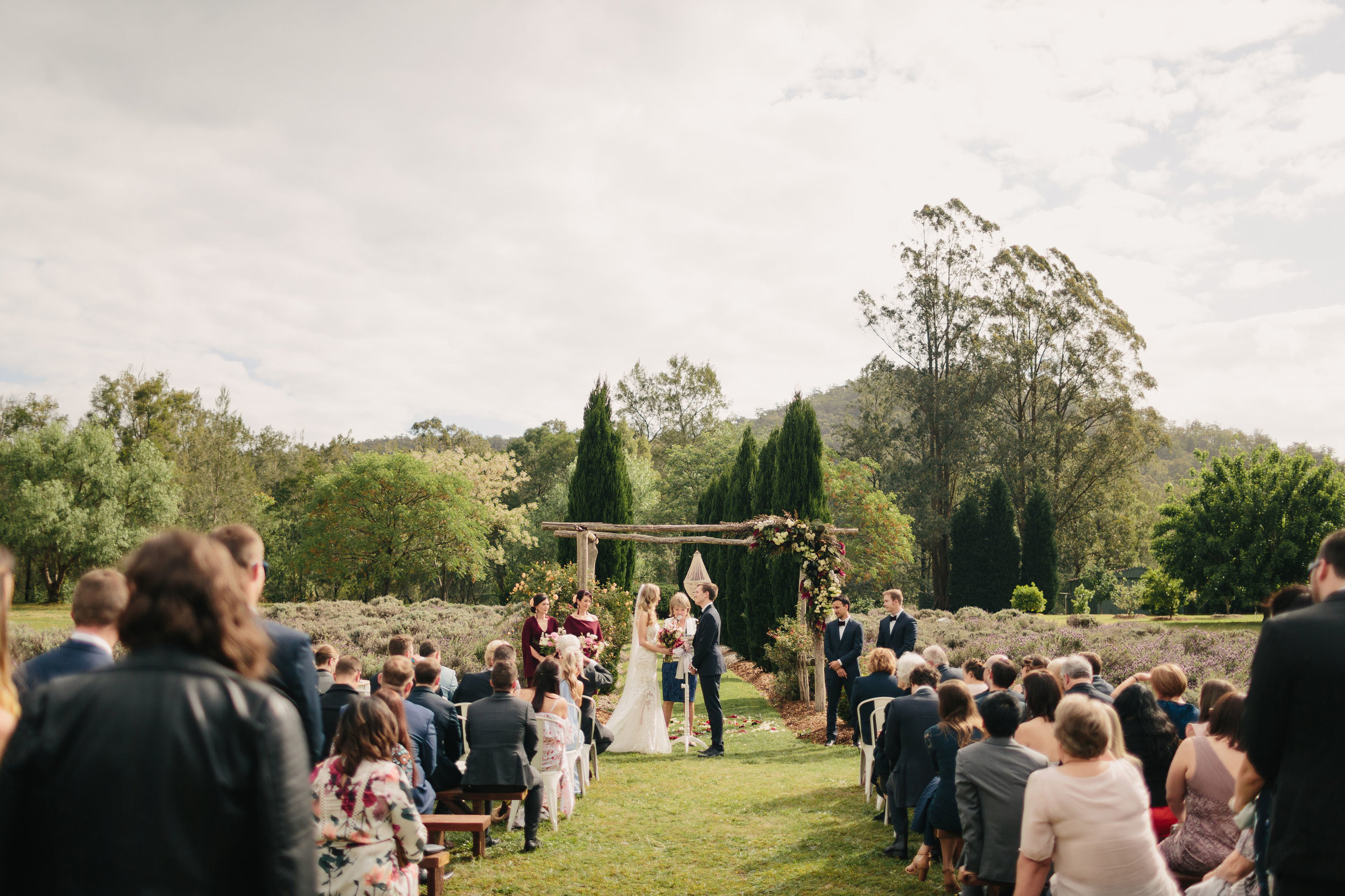 044_hunter_valley_wedding_photography_redleaf_paul_bamford_finchandoak.jpg