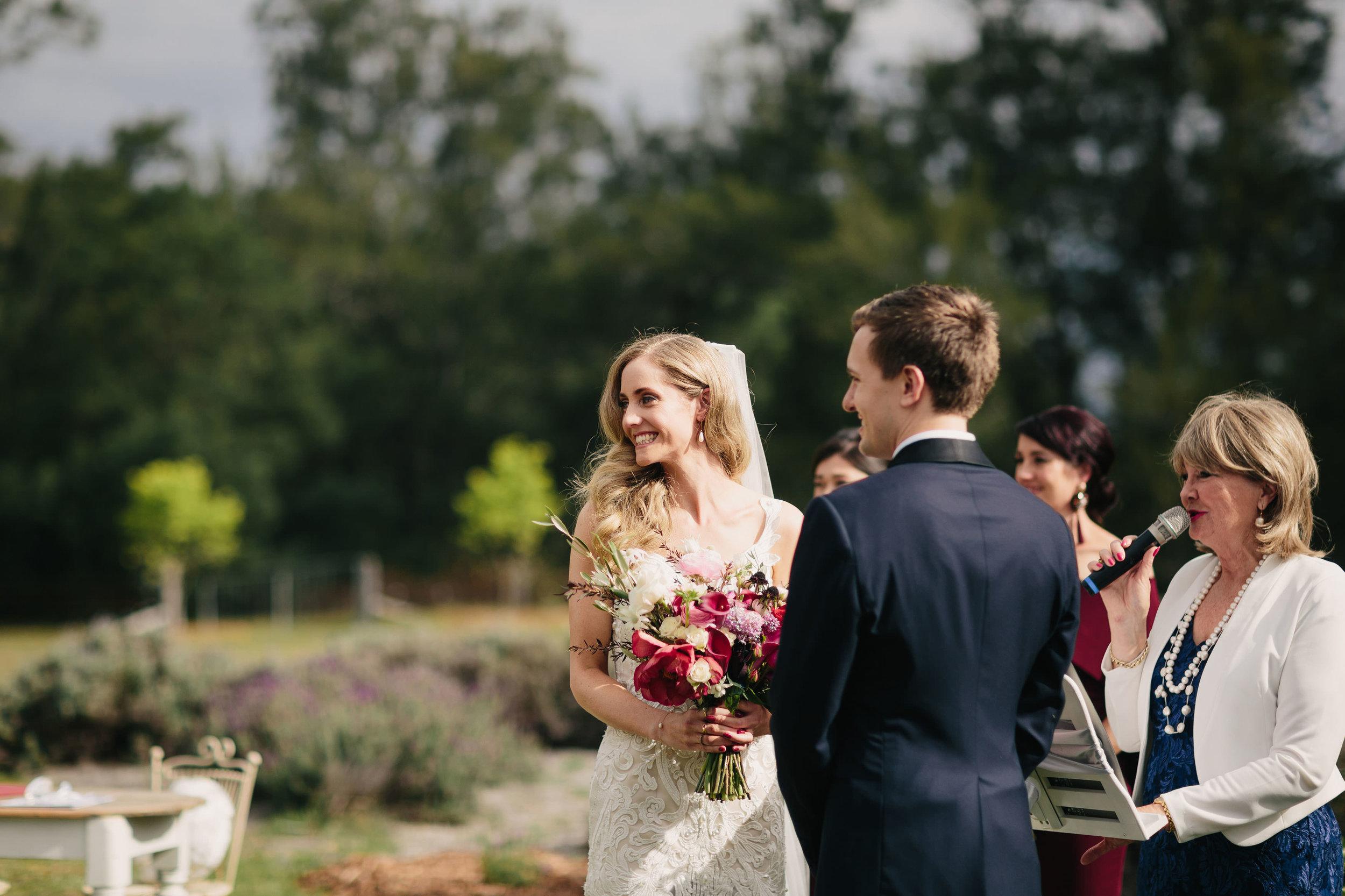 045_hunter_valley_wedding_photography_redleaf_paul_bamford_finchandoak.jpg