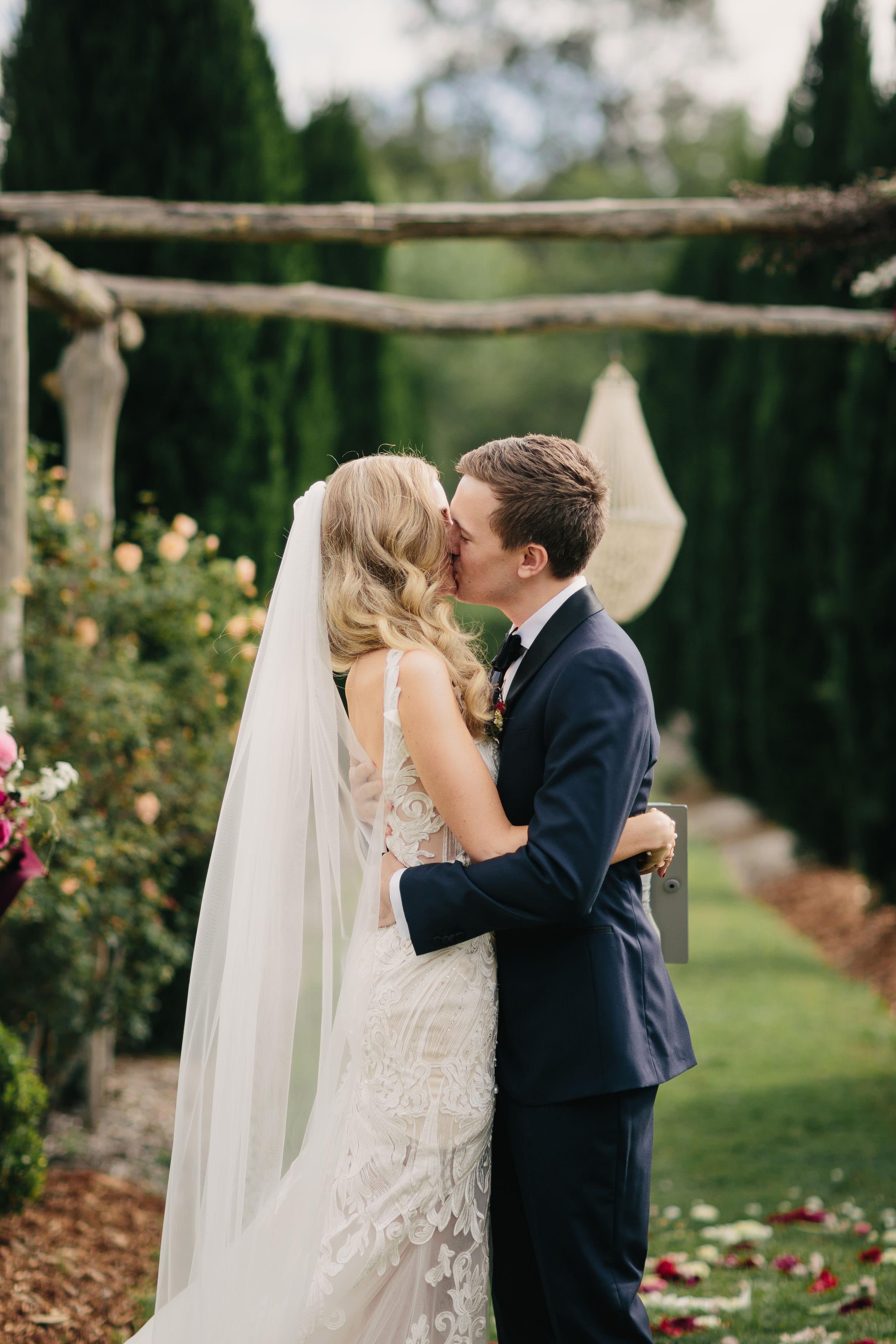 046_hunter_valley_wedding_photography_redleaf_paul_bamford_finchandoak.jpg