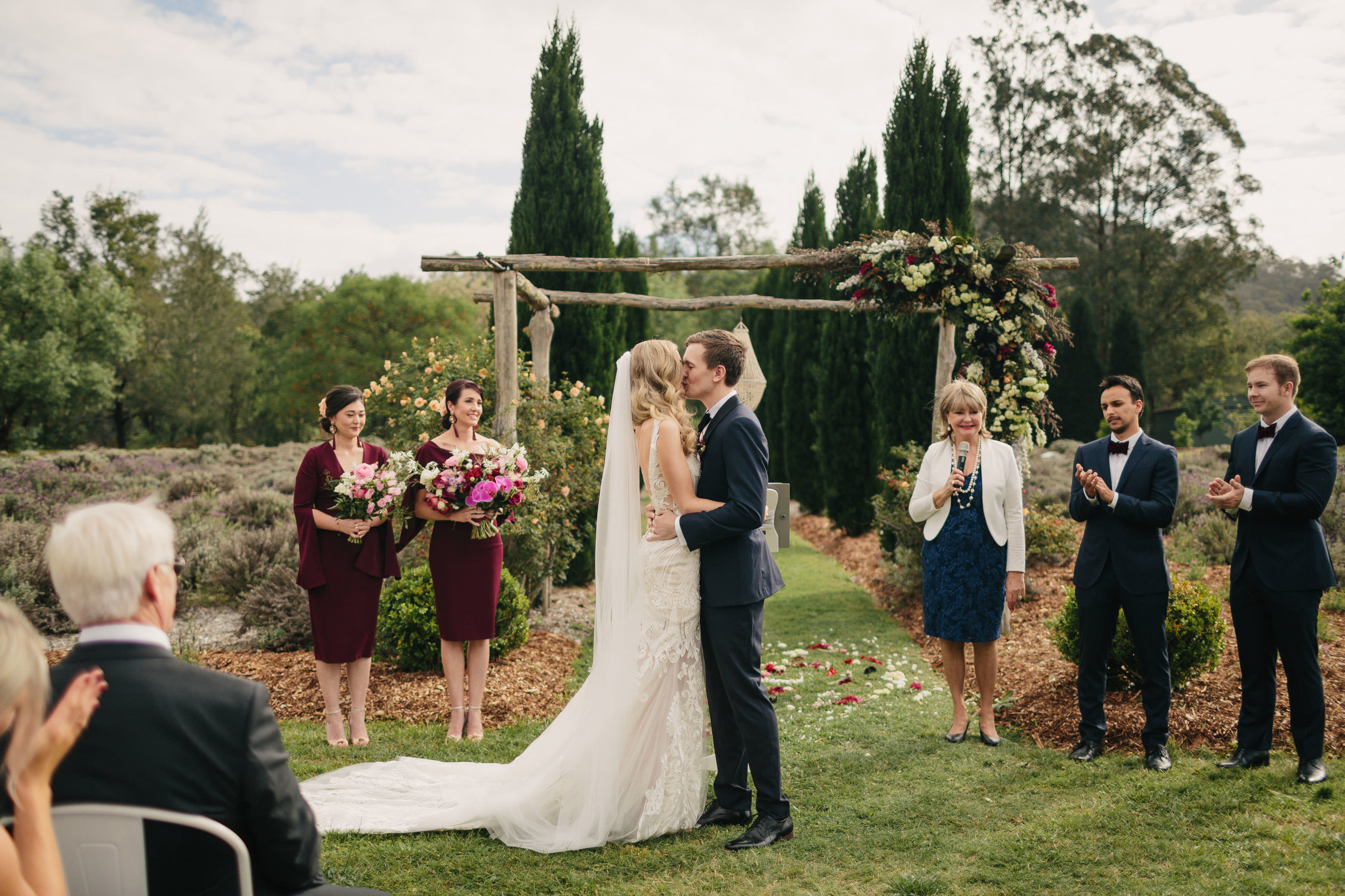 047_hunter_valley_wedding_photography_redleaf_paul_bamford_finchandoak.jpg