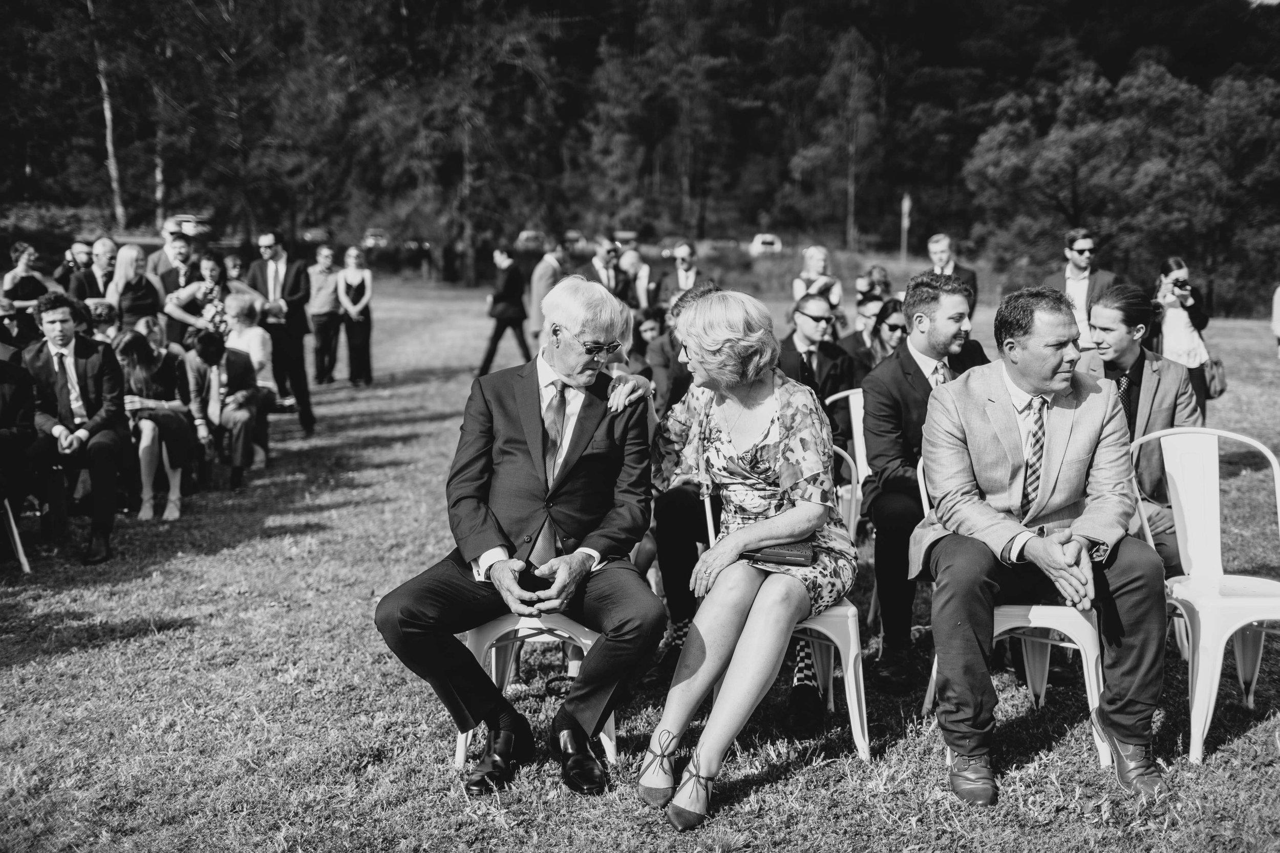 048_hunter_valley_wedding_photography_redleaf_paul_bamford_finchandoak.jpg