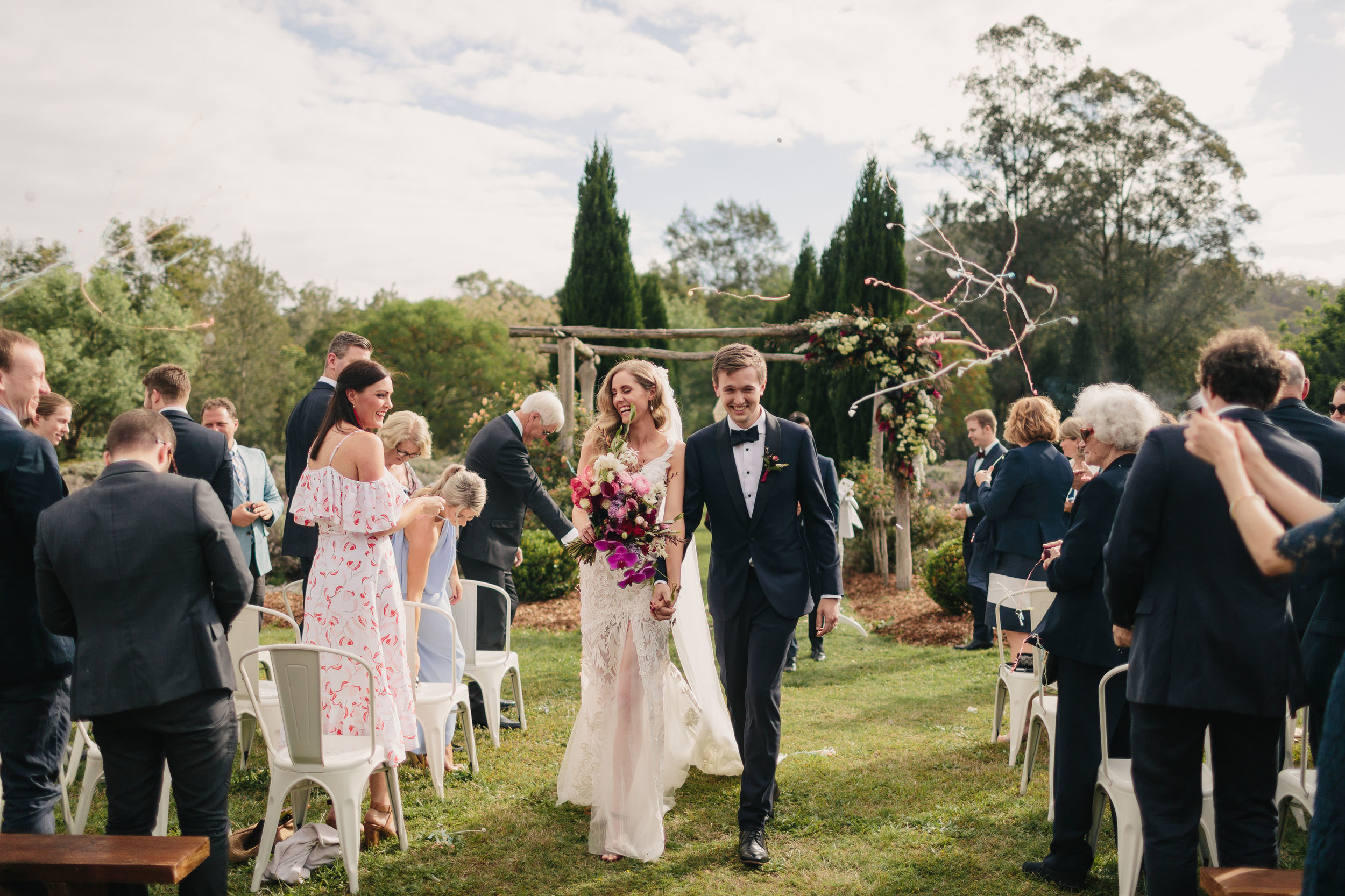 049_hunter_valley_wedding_photography_redleaf_paul_bamford_finchandoak.jpg