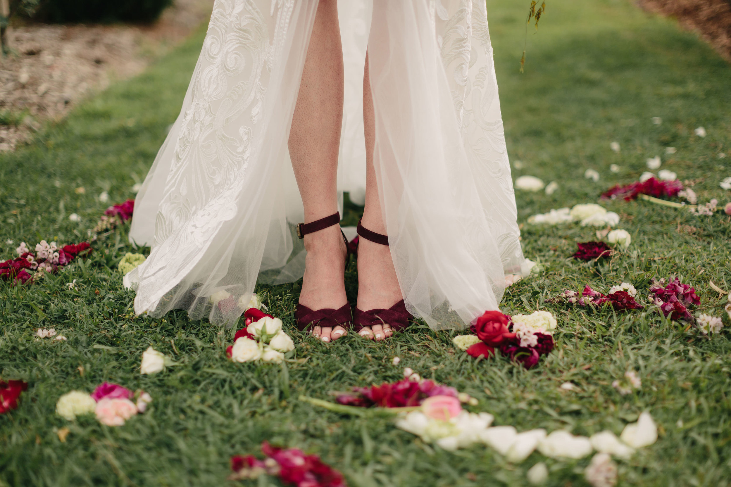 058_hunter_valley_wedding_photography_redleaf_paul_bamford_finchandoak.jpg