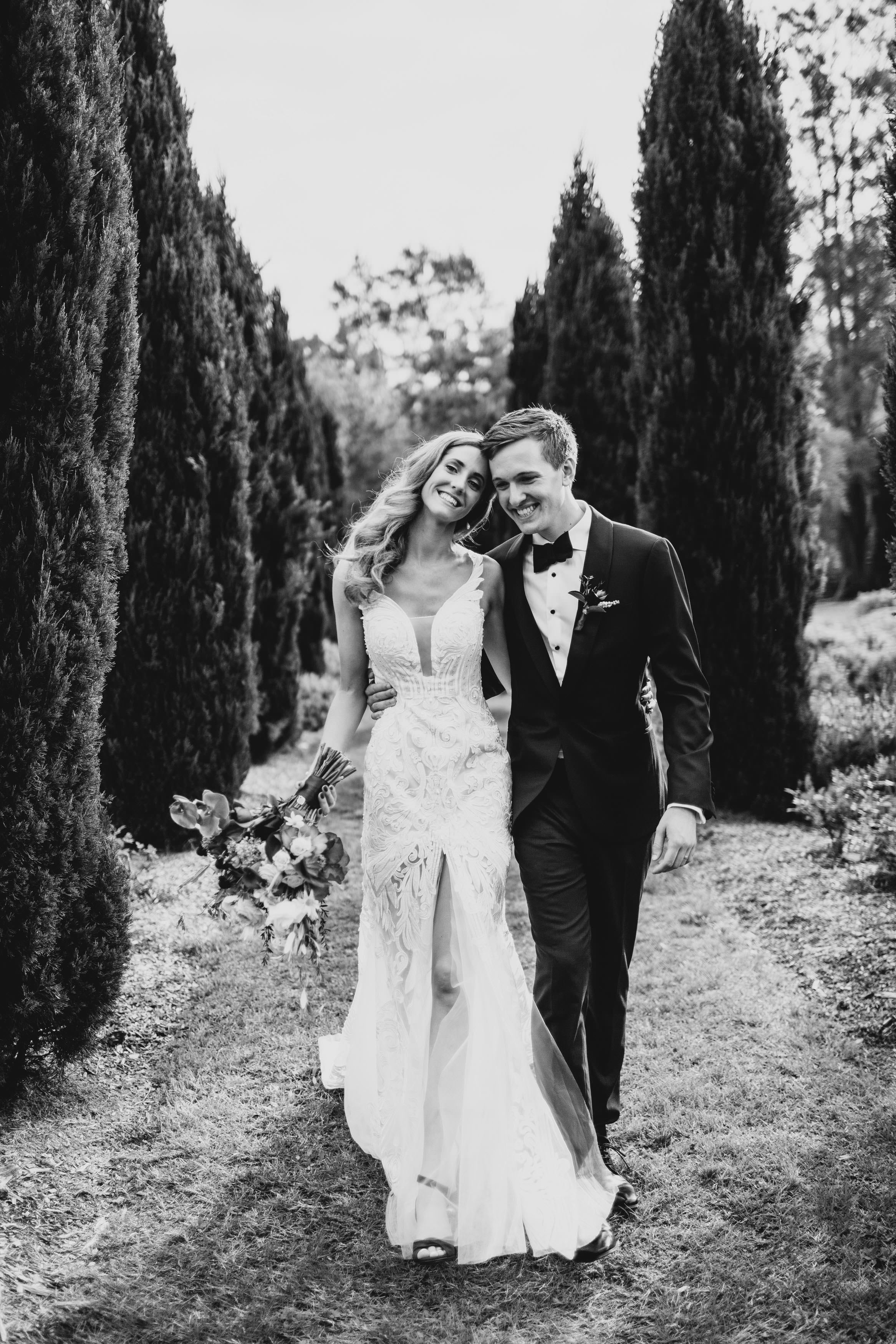 059_hunter_valley_wedding_photography_redleaf_paul_bamford_finchandoak.jpg