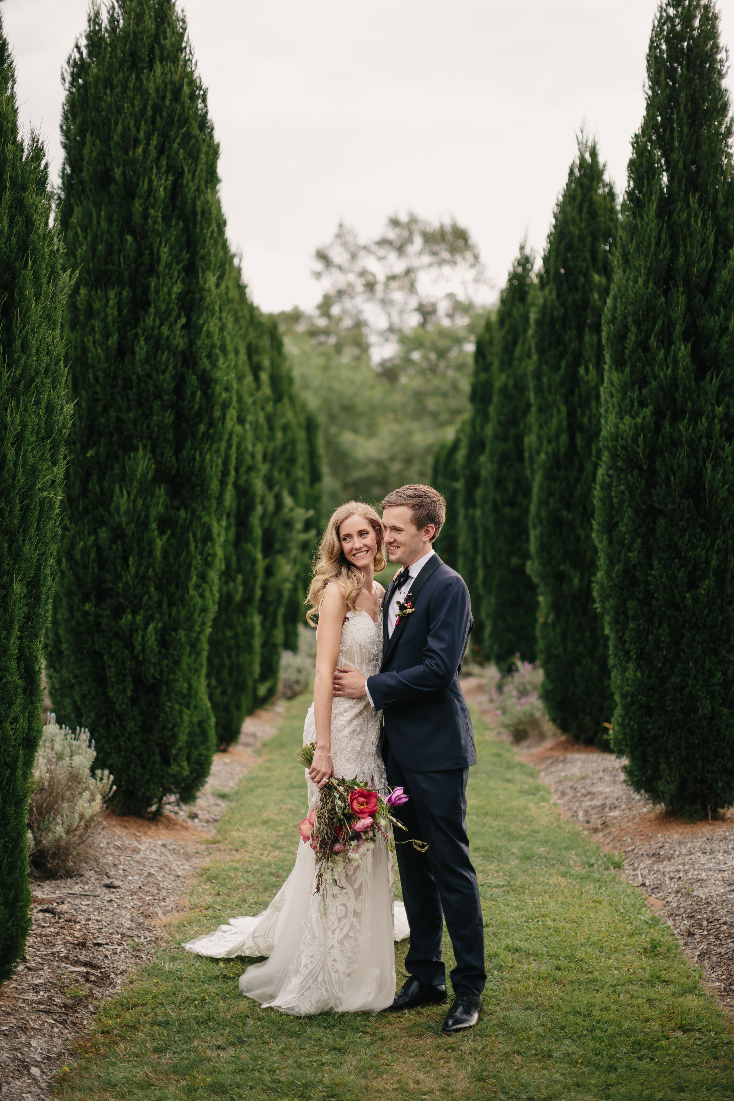 060_hunter_valley_wedding_photography_redleaf_paul_bamford_finchandoak.jpg
