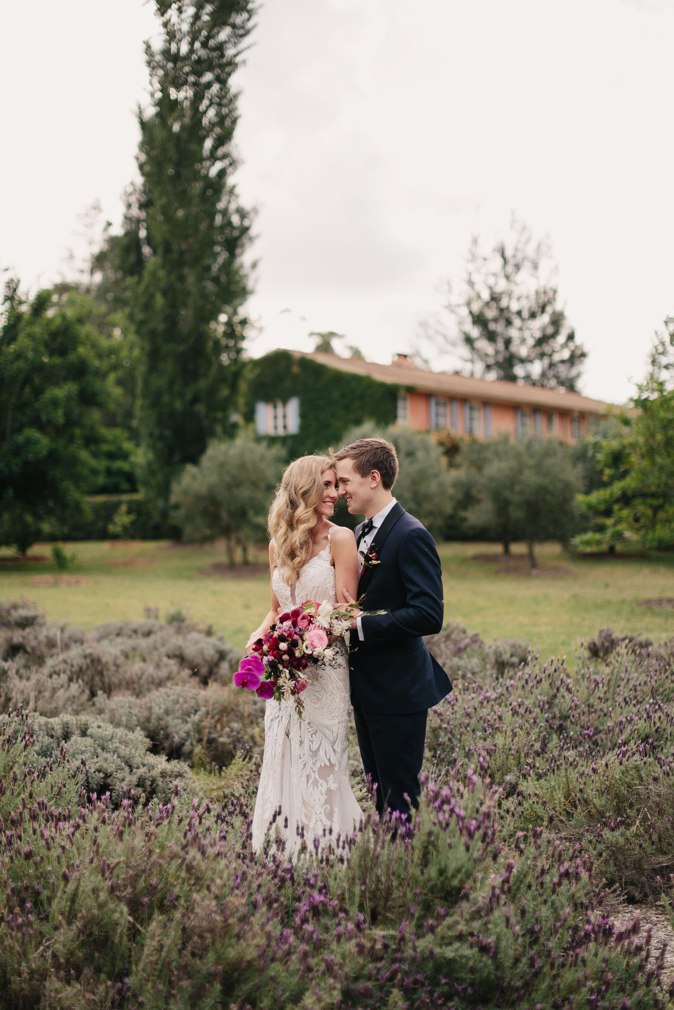 063_hunter_valley_wedding_photography_redleaf_paul_bamford_finchandoak.jpg