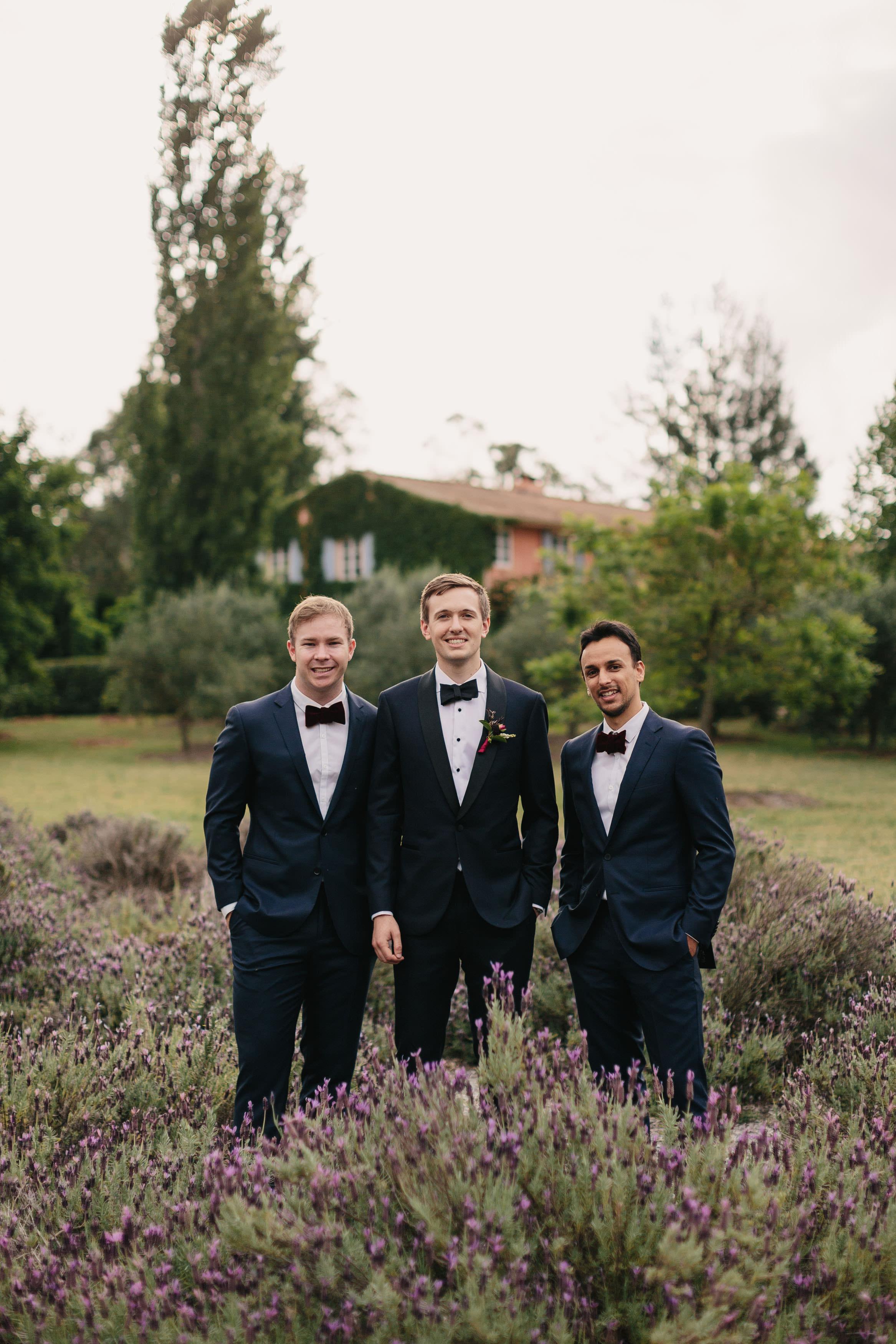 066_hunter_valley_wedding_photography_redleaf_paul_bamford_finchandoak.jpg
