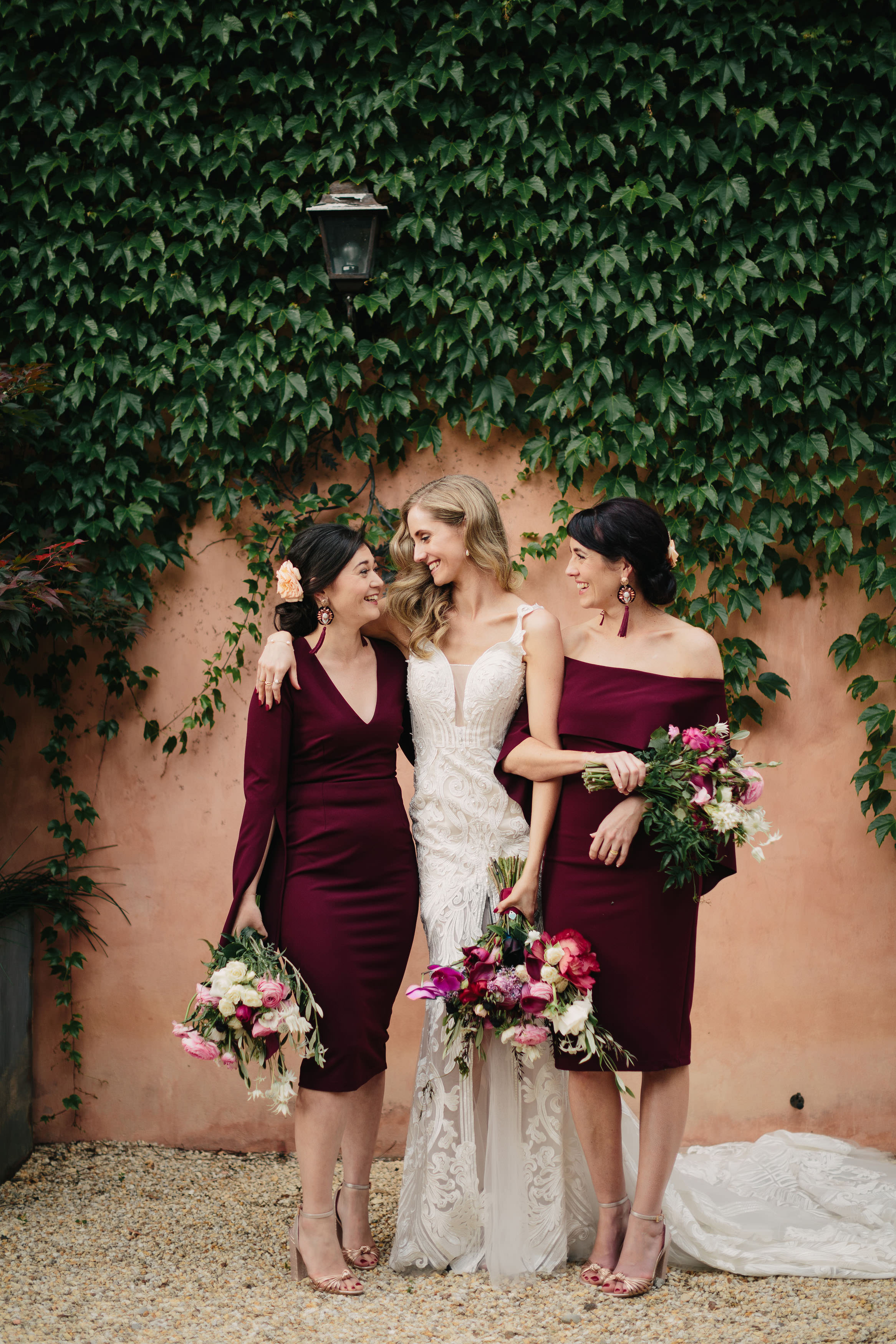 067_hunter_valley_wedding_photography_redleaf_paul_bamford_finchandoak.jpg