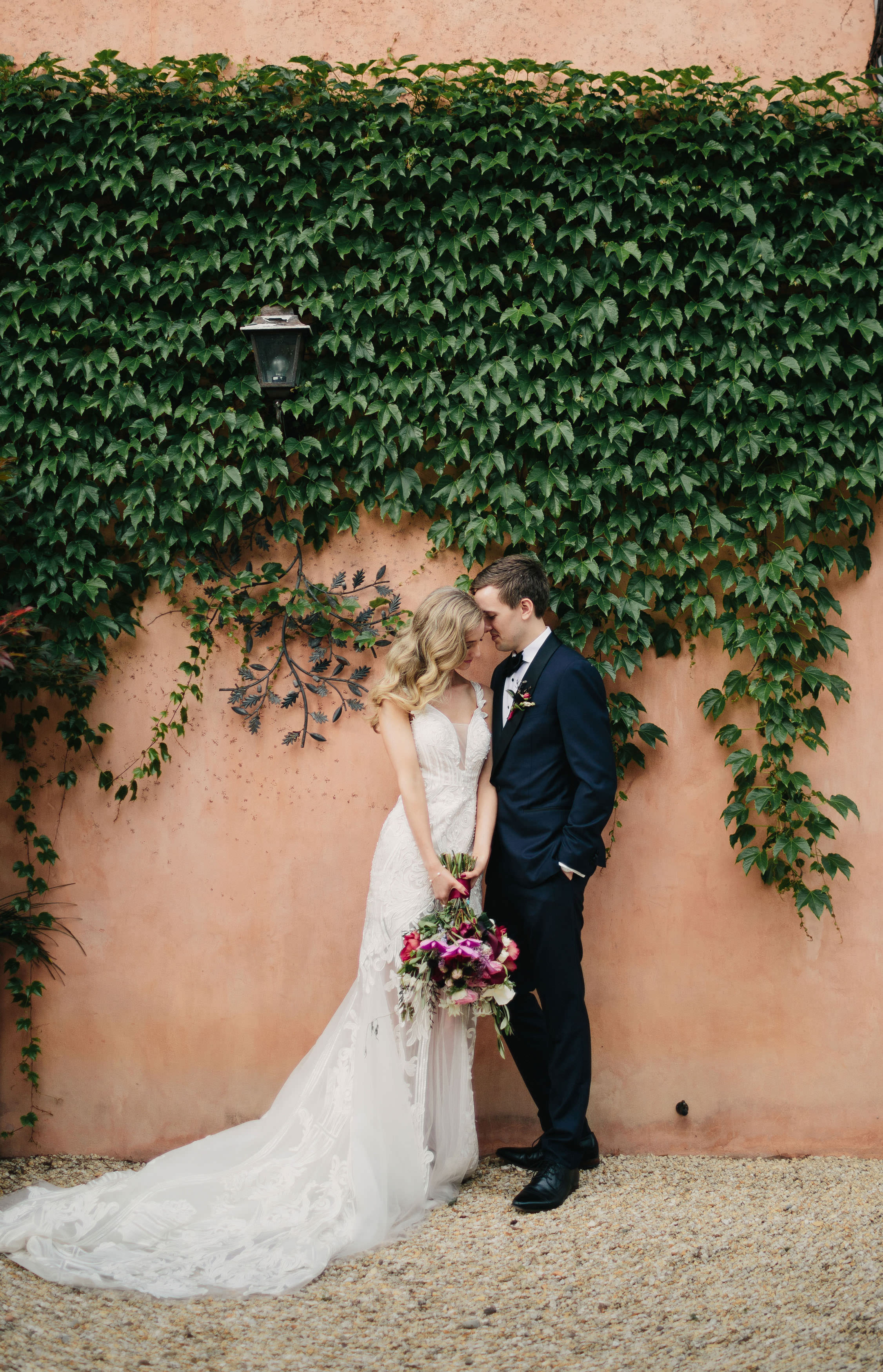 068_hunter_valley_wedding_photography_redleaf_paul_bamford_finchandoak.jpg