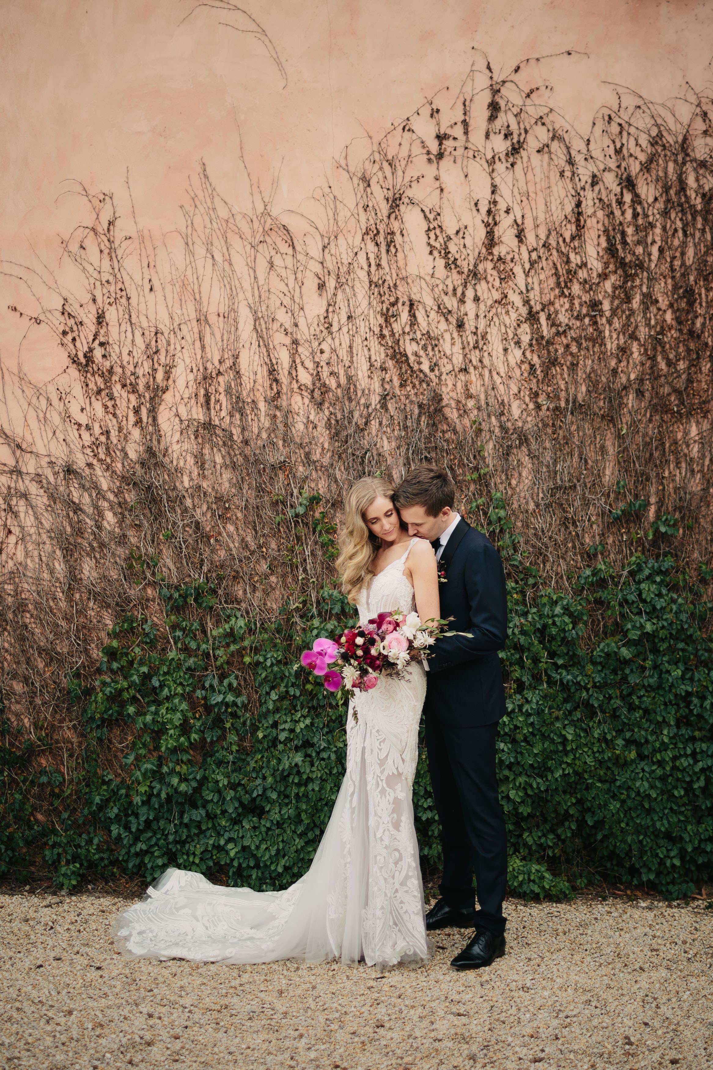 071_hunter_valley_wedding_photography_redleaf_paul_bamford_finchandoak.jpg