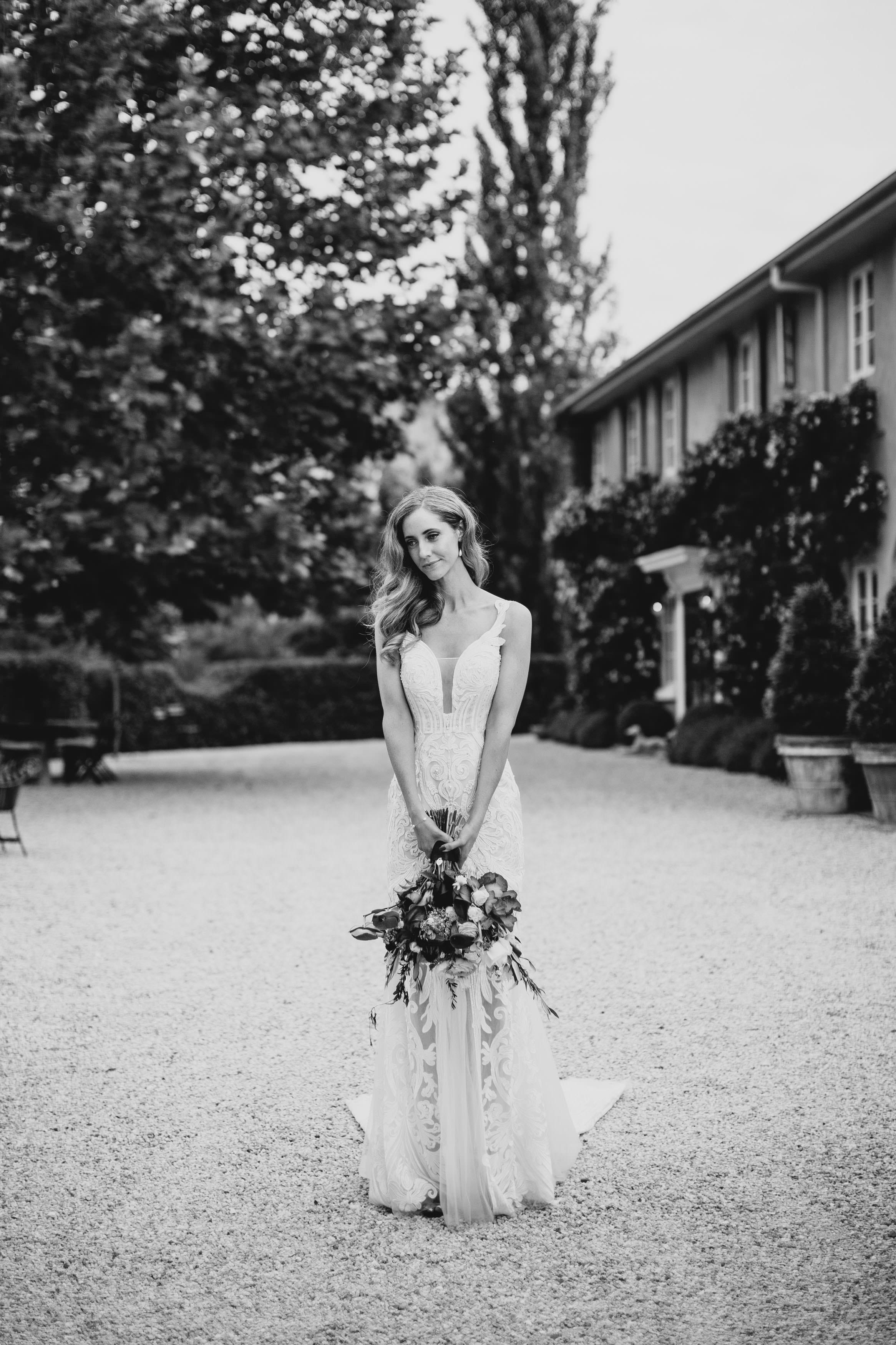 074_hunter_valley_wedding_photography_redleaf_paul_bamford_finchandoak.jpg