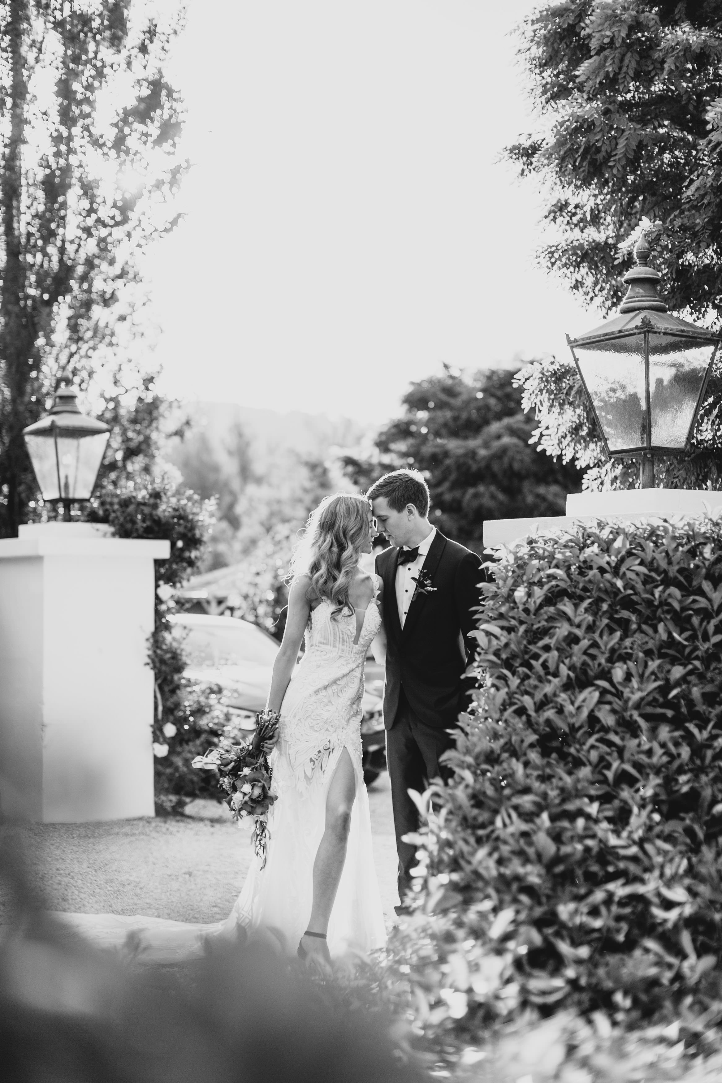 075_hunter_valley_wedding_photography_redleaf_paul_bamford_finchandoak.jpg