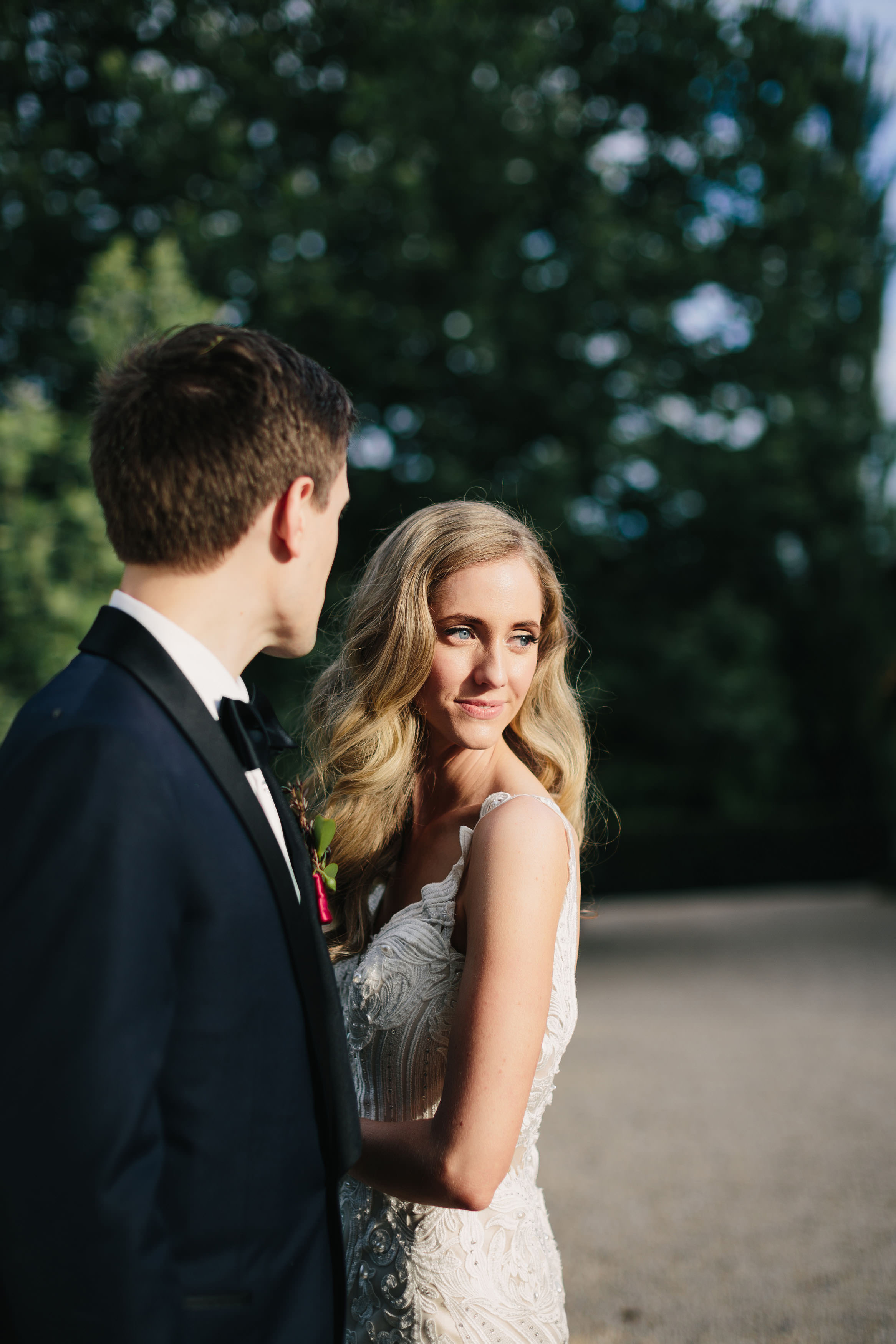076_hunter_valley_wedding_photography_redleaf_paul_bamford_finchandoak.jpg
