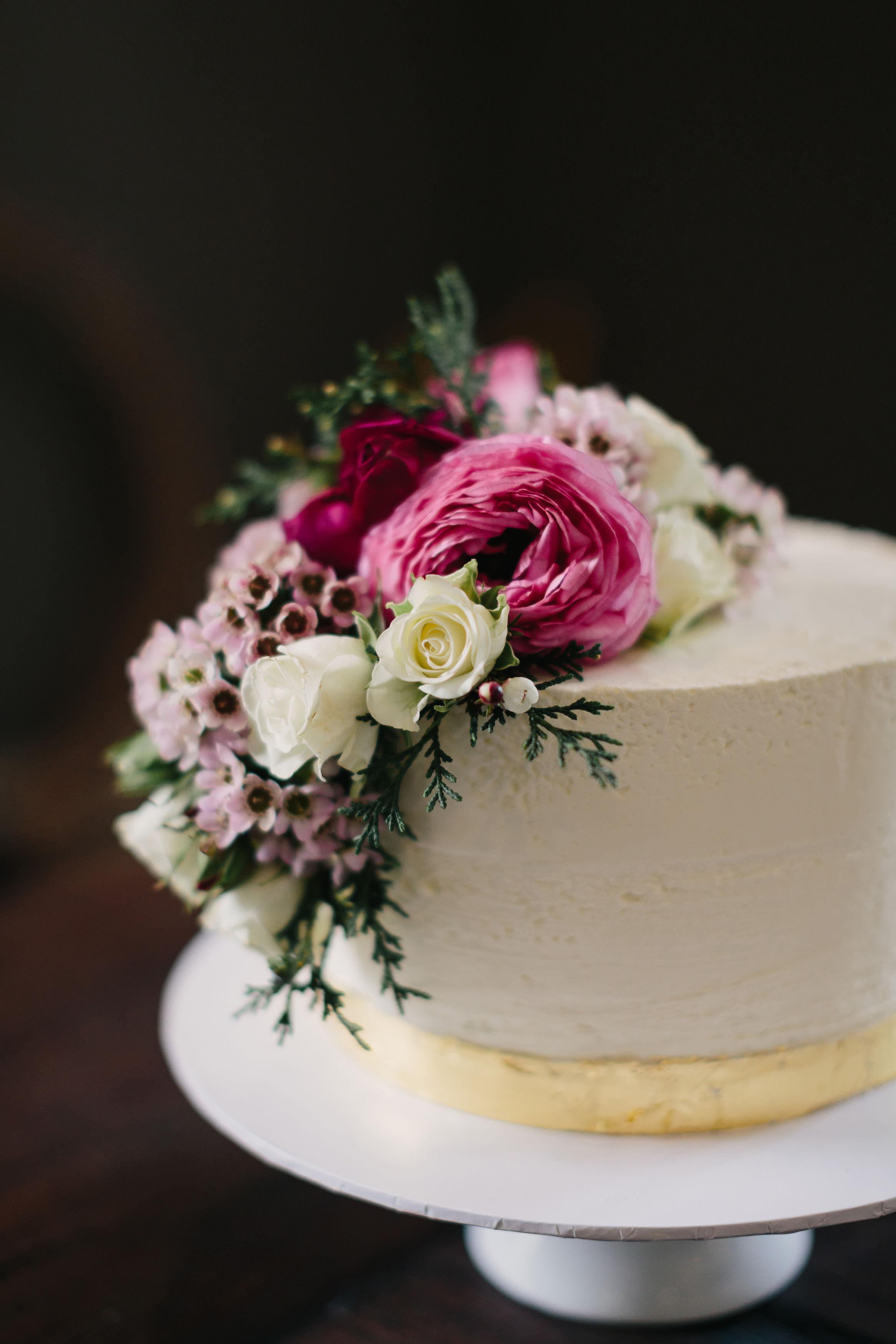 090_hunter_valley_wedding_photography_redleaf_paul_bamford_finchandoak.jpg