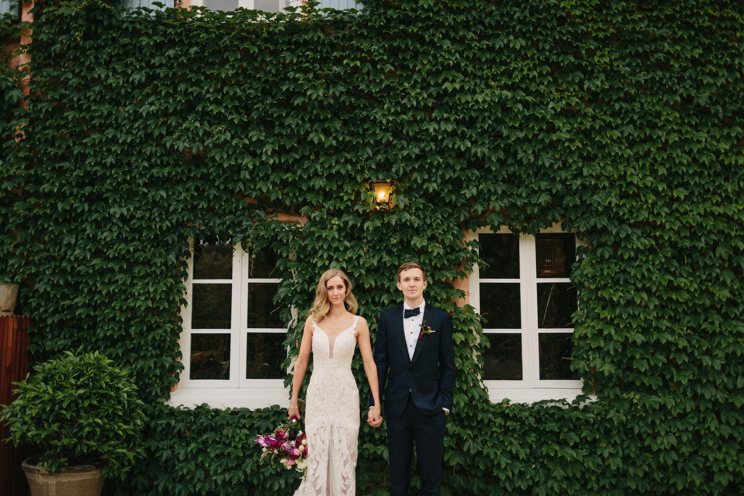 080_hunter_valley_wedding_photography_redleaf_paul_bamford_finchandoak.jpg