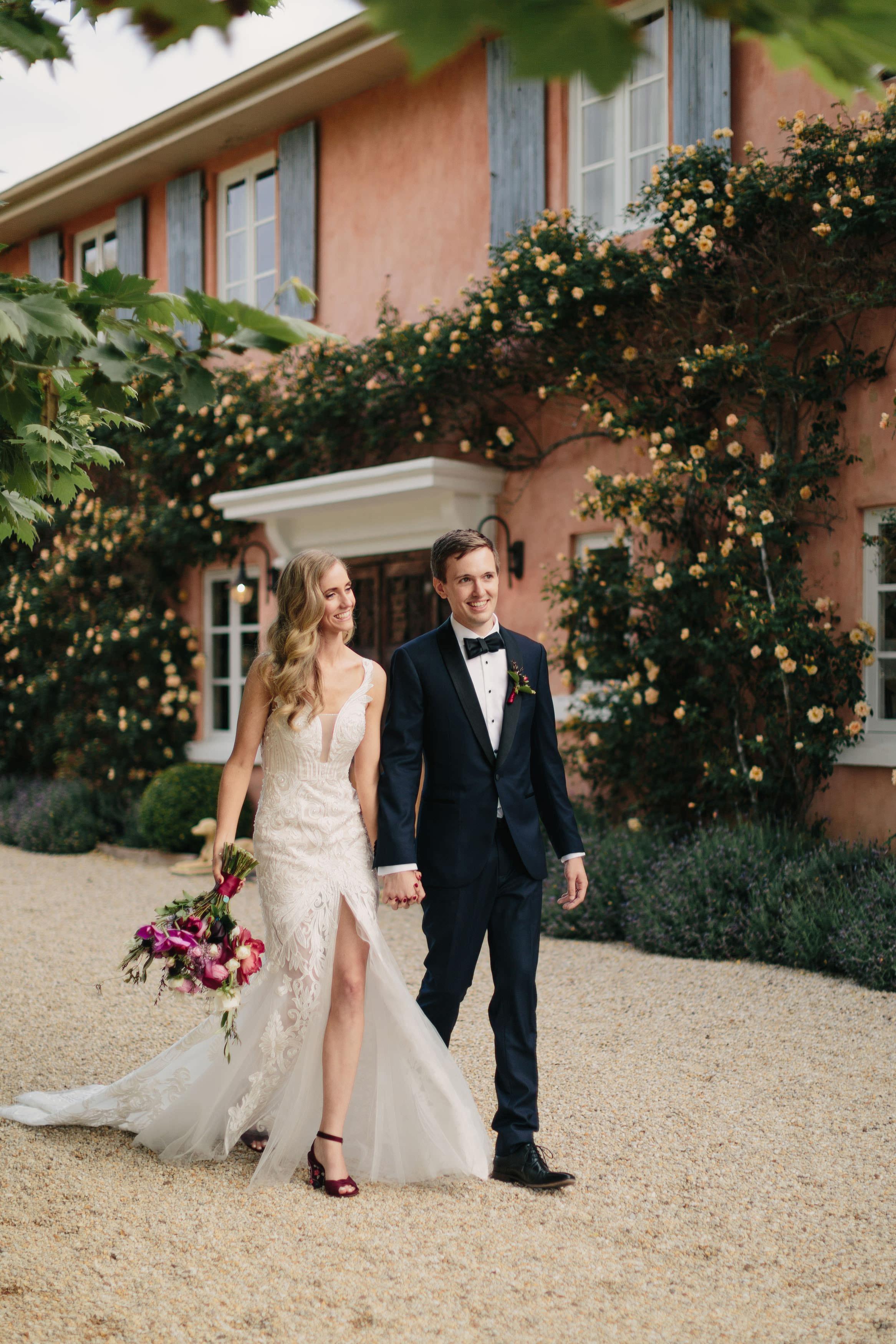 083_hunter_valley_wedding_photography_redleaf_paul_bamford_finchandoak.jpg
