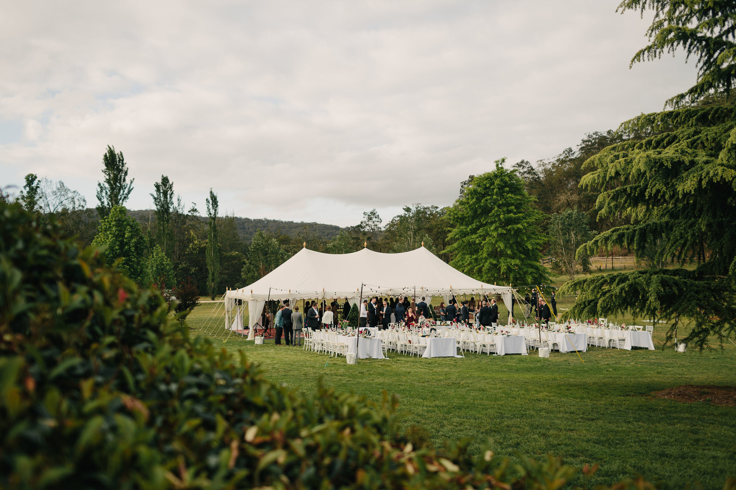 102_hunter_valley_wedding_photography_redleaf_paul_bamford_finchandoak.jpg