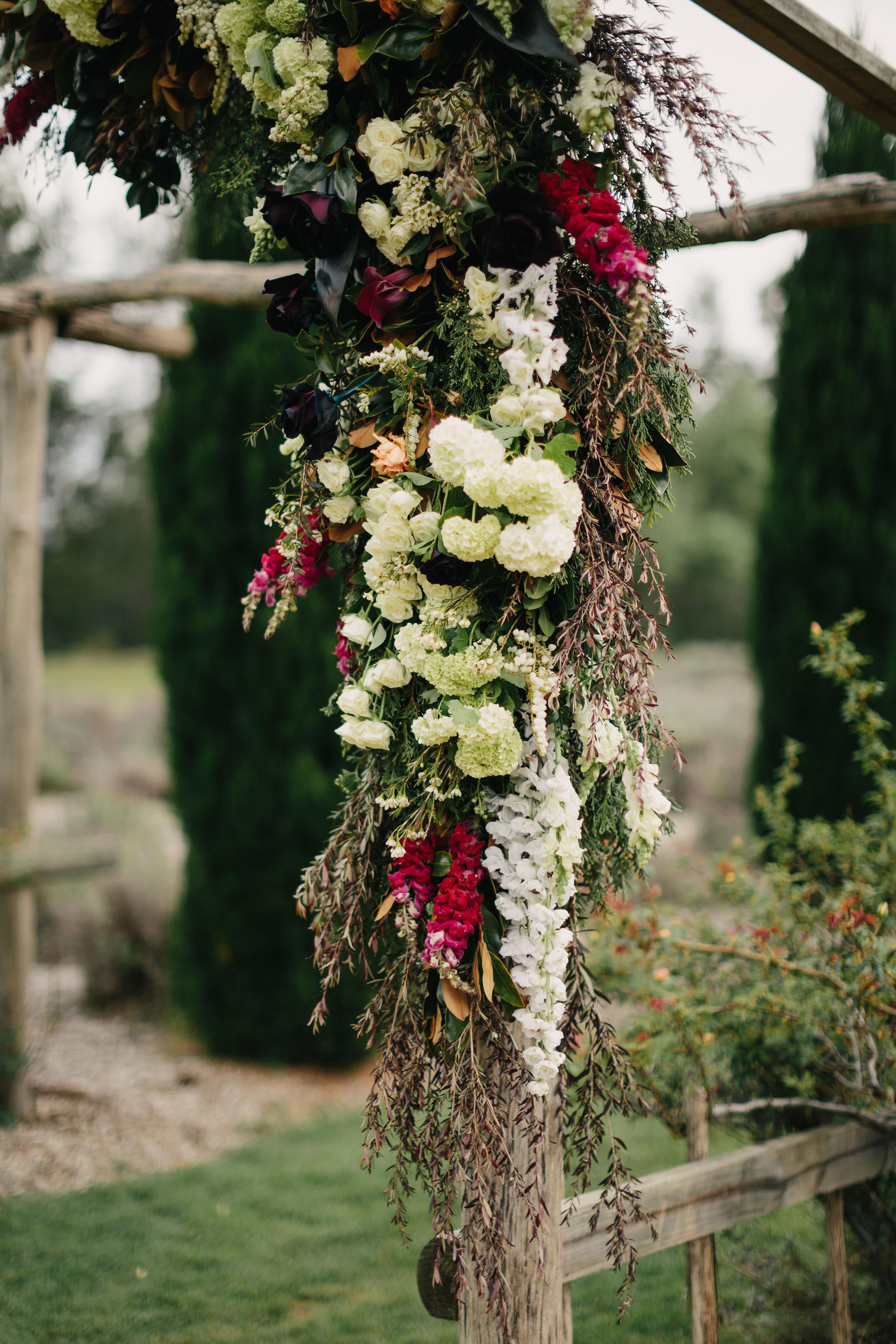 033_hunter_valley_wedding_photography_redleaf_paul_bamford_finchandoak.jpg