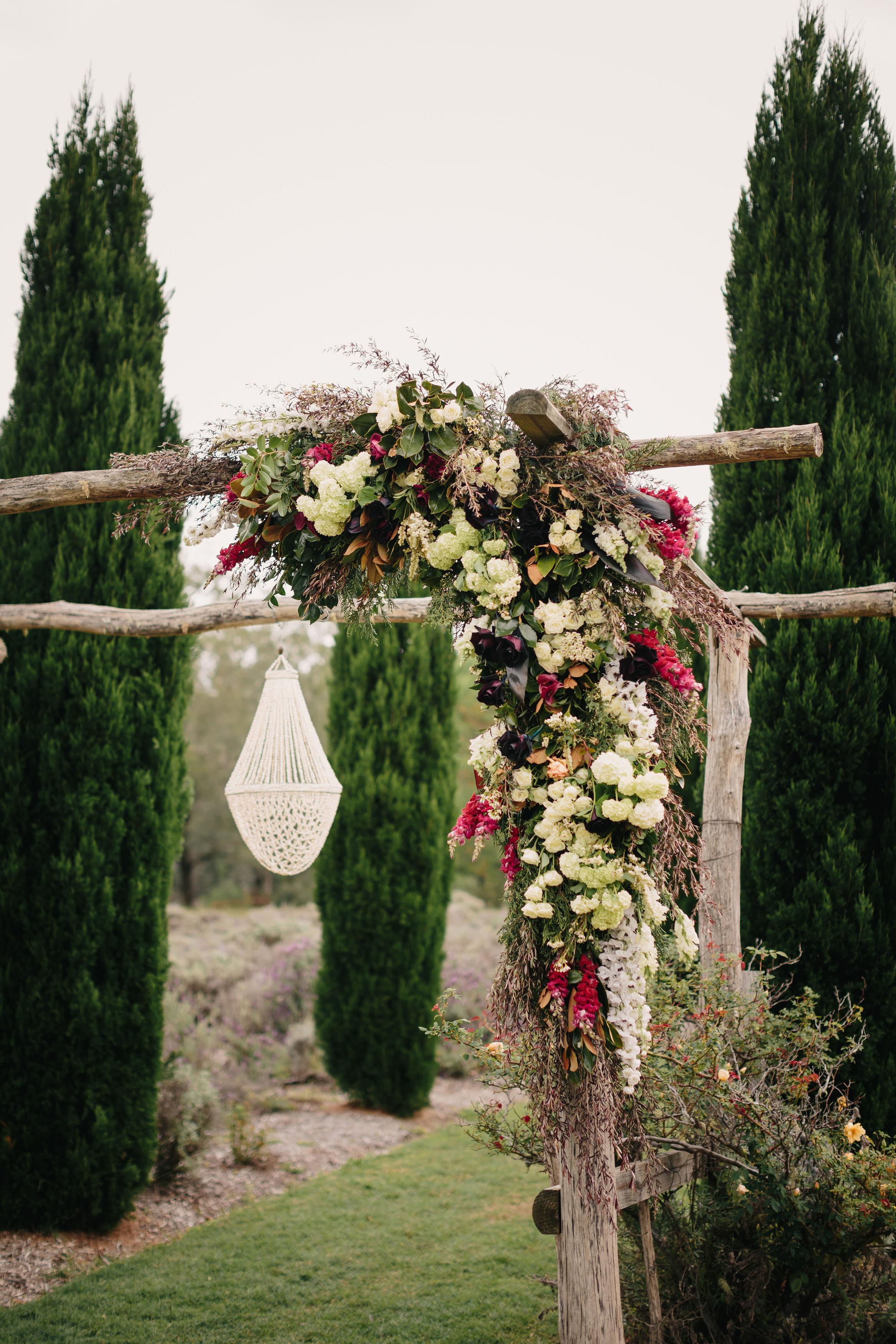 034_hunter_valley_wedding_photography_redleaf_paul_bamford_finchandoak.jpg