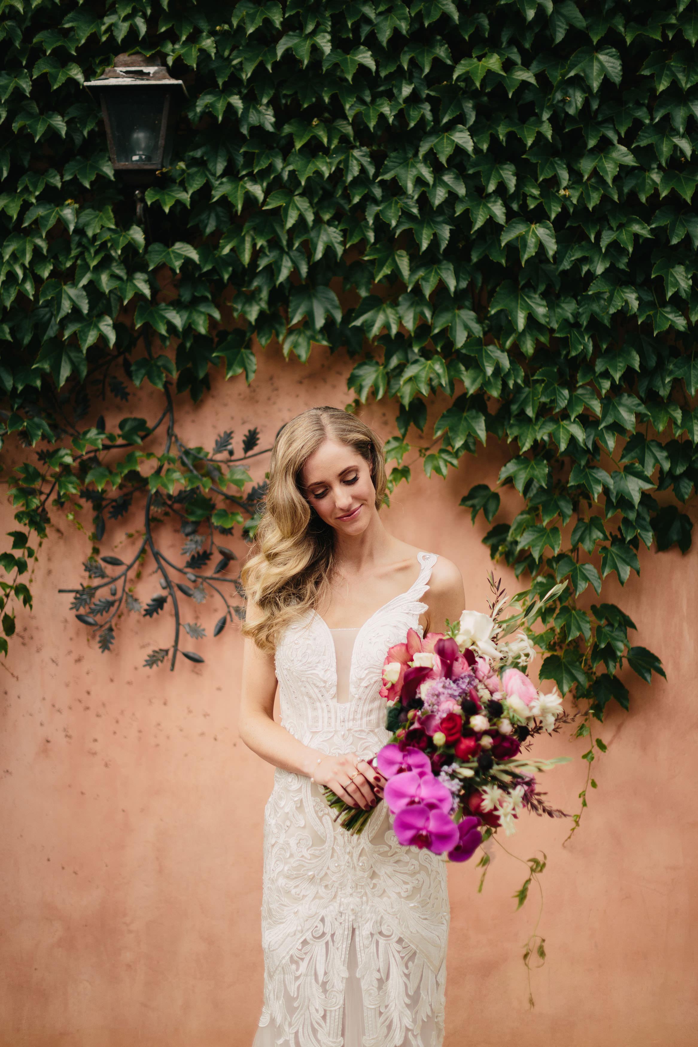 032_hunter_valley_wedding_photography_redleaf_paul_bamford_finchandoak.jpg