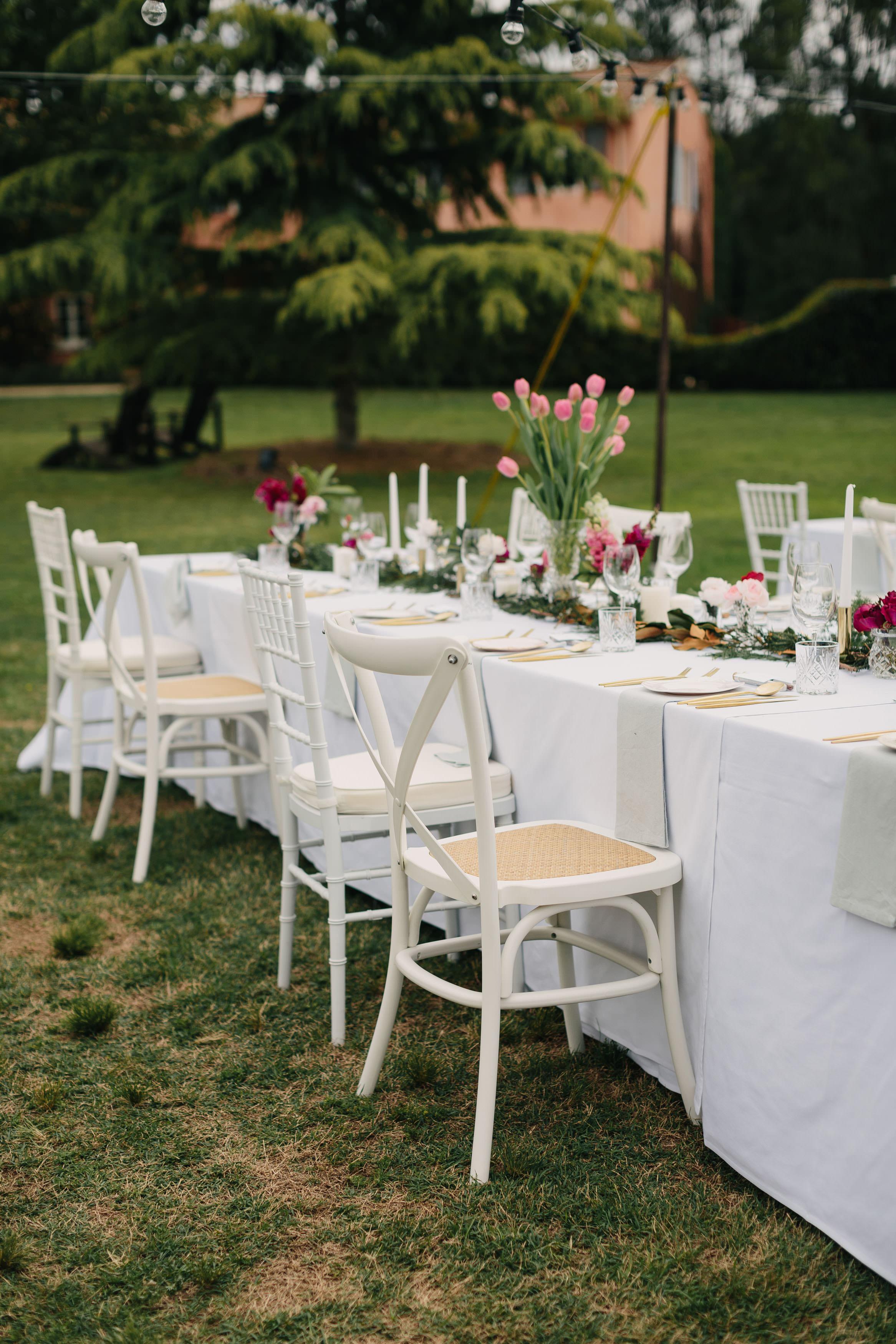 096_hunter_valley_wedding_photography_redleaf_paul_bamford_finchandoak.jpg