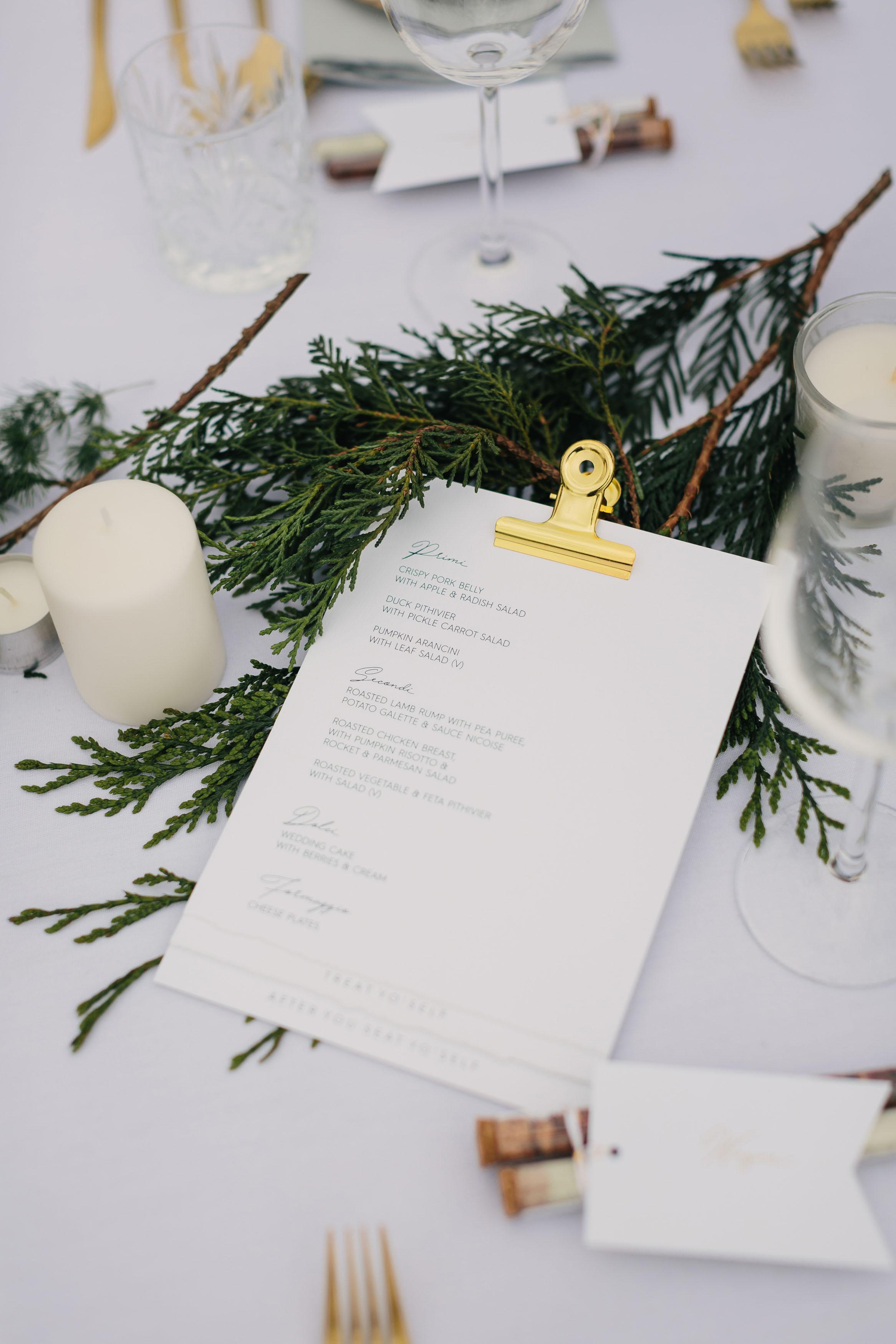 098_hunter_valley_wedding_photography_redleaf_paul_bamford_finchandoak.jpg