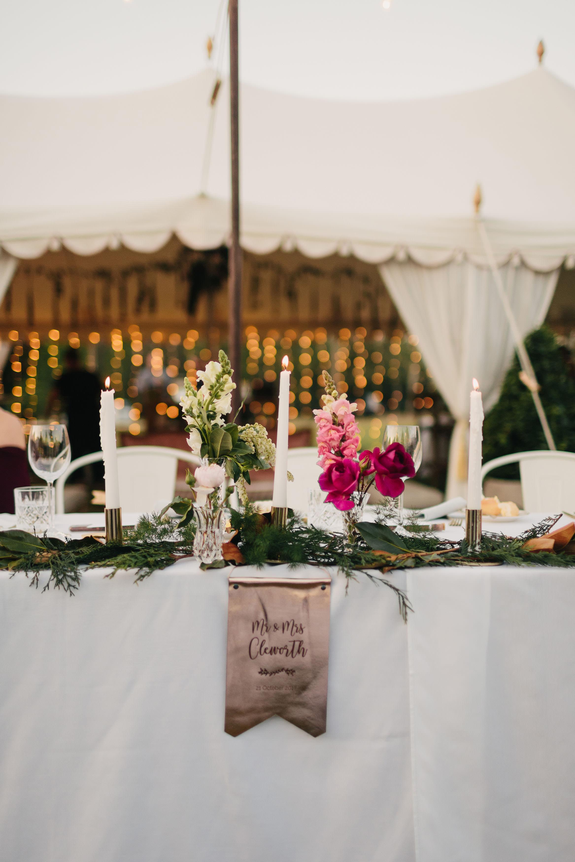 108_hunter_valley_wedding_photography_redleaf_paul_bamford_finchandoak.jpg
