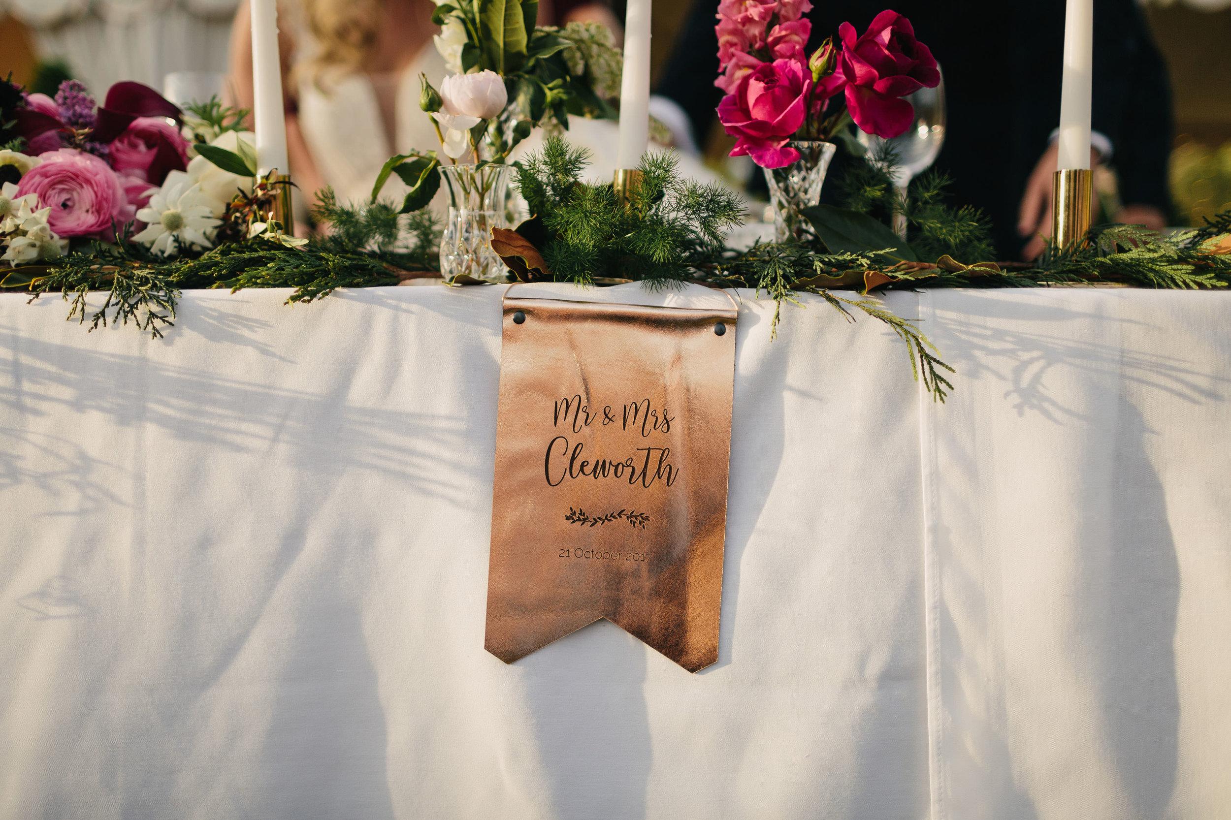 105_hunter_valley_wedding_photography_redleaf_paul_bamford_finchandoak.jpg