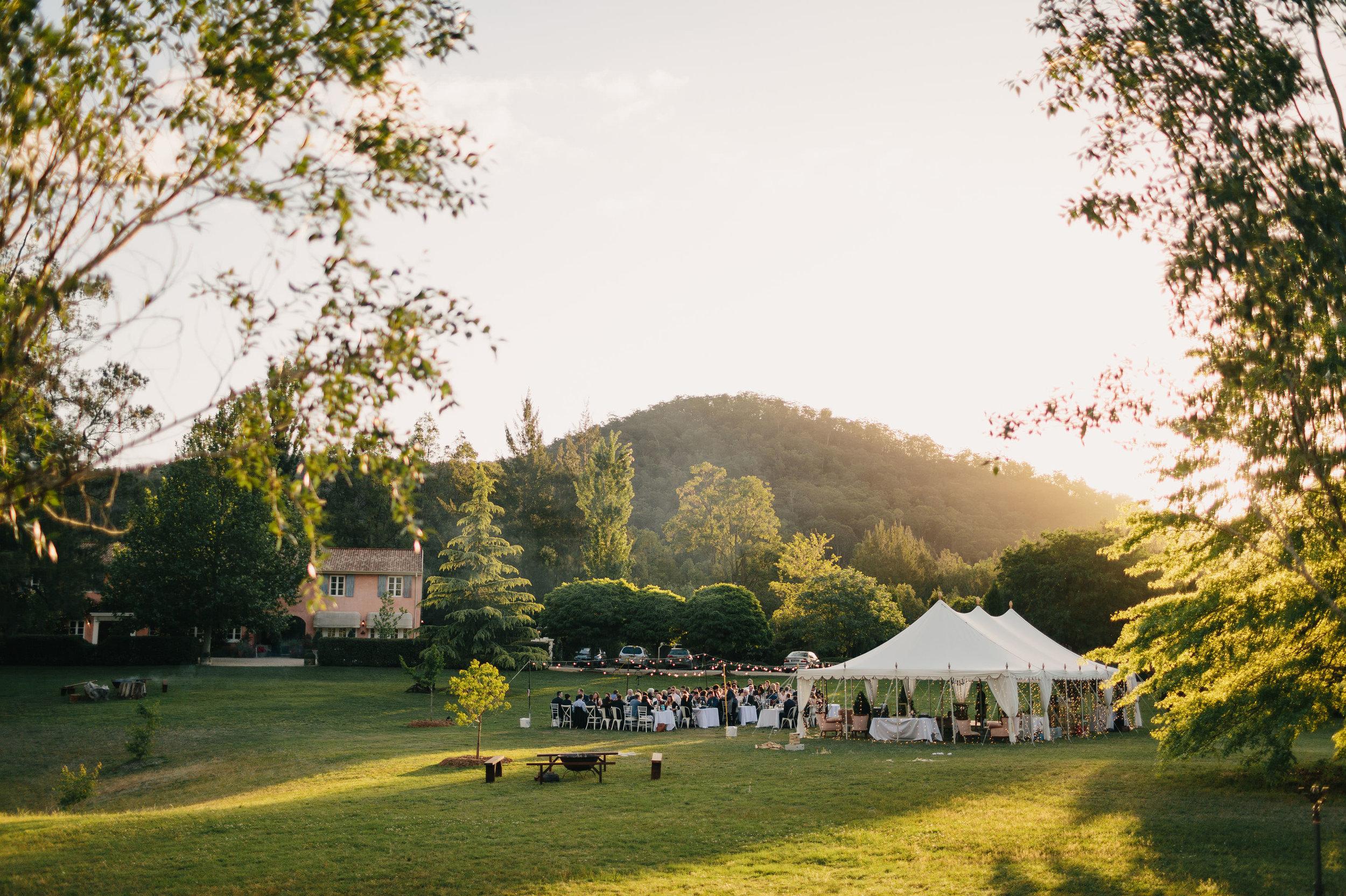 107_hunter_valley_wedding_photography_redleaf_paul_bamford_finchandoak.jpg
