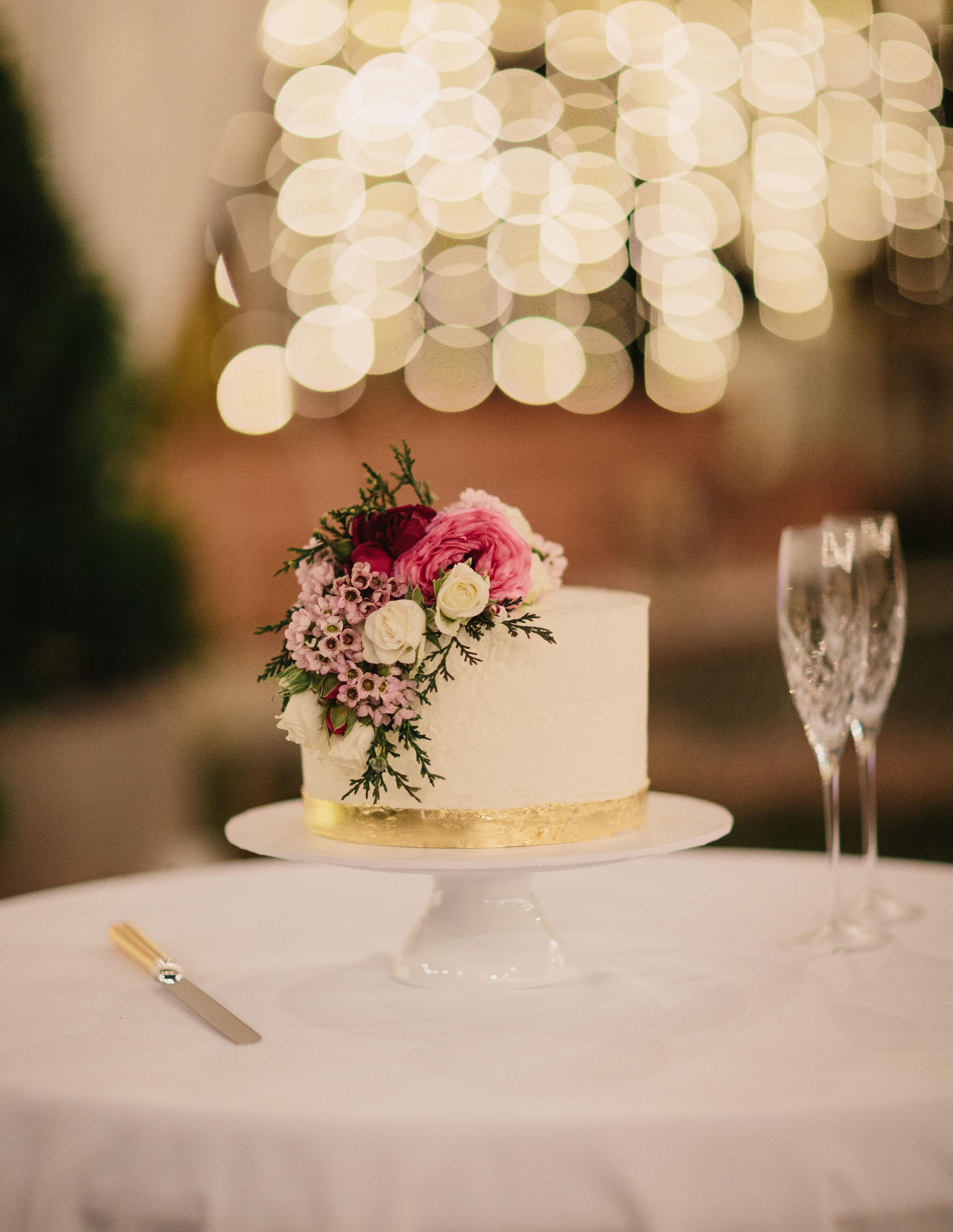 111_hunter_valley_wedding_photography_redleaf_paul_bamford_finchandoak.jpg
