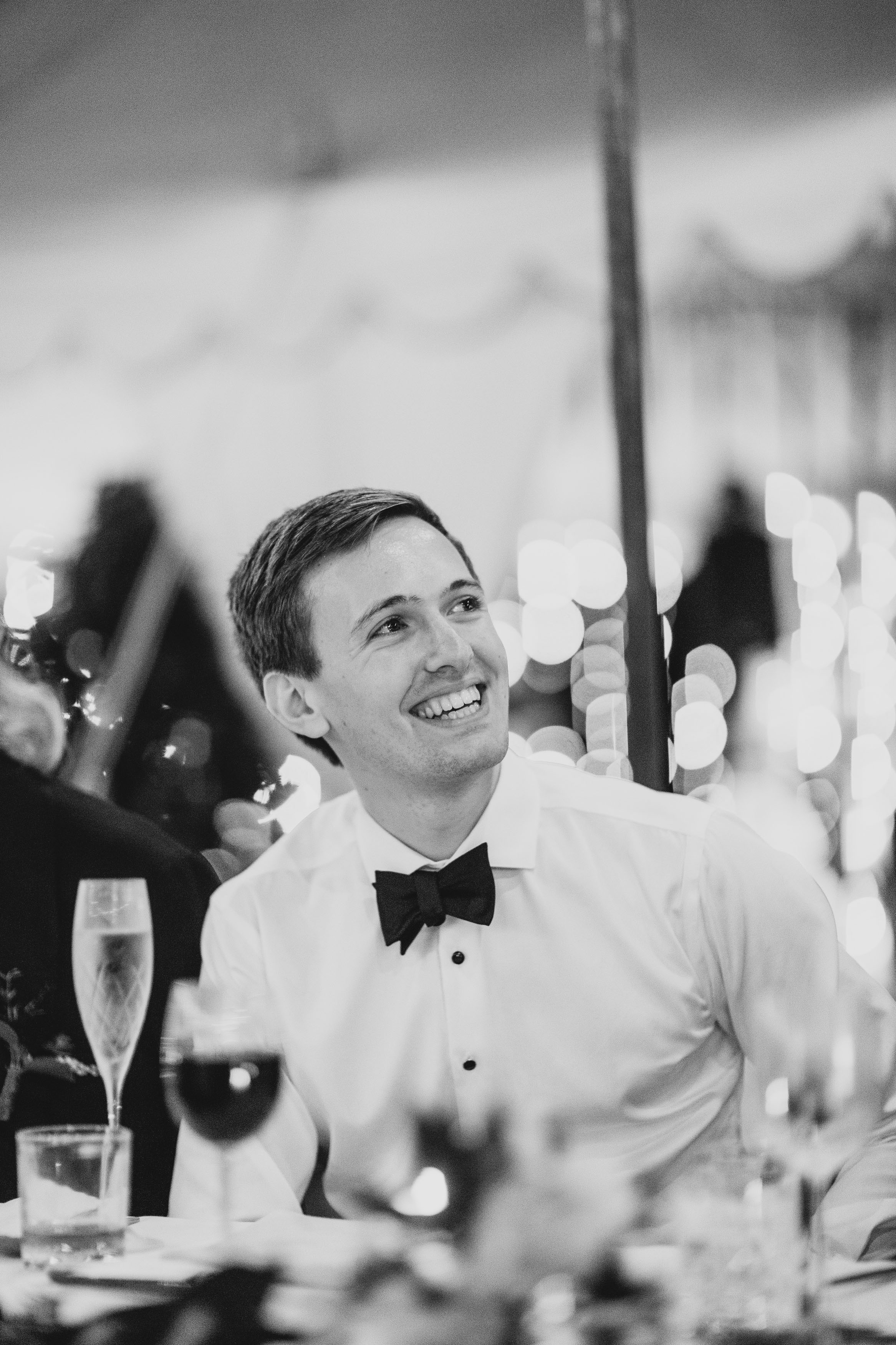 112_hunter_valley_wedding_photography_redleaf_paul_bamford_finchandoak.jpg