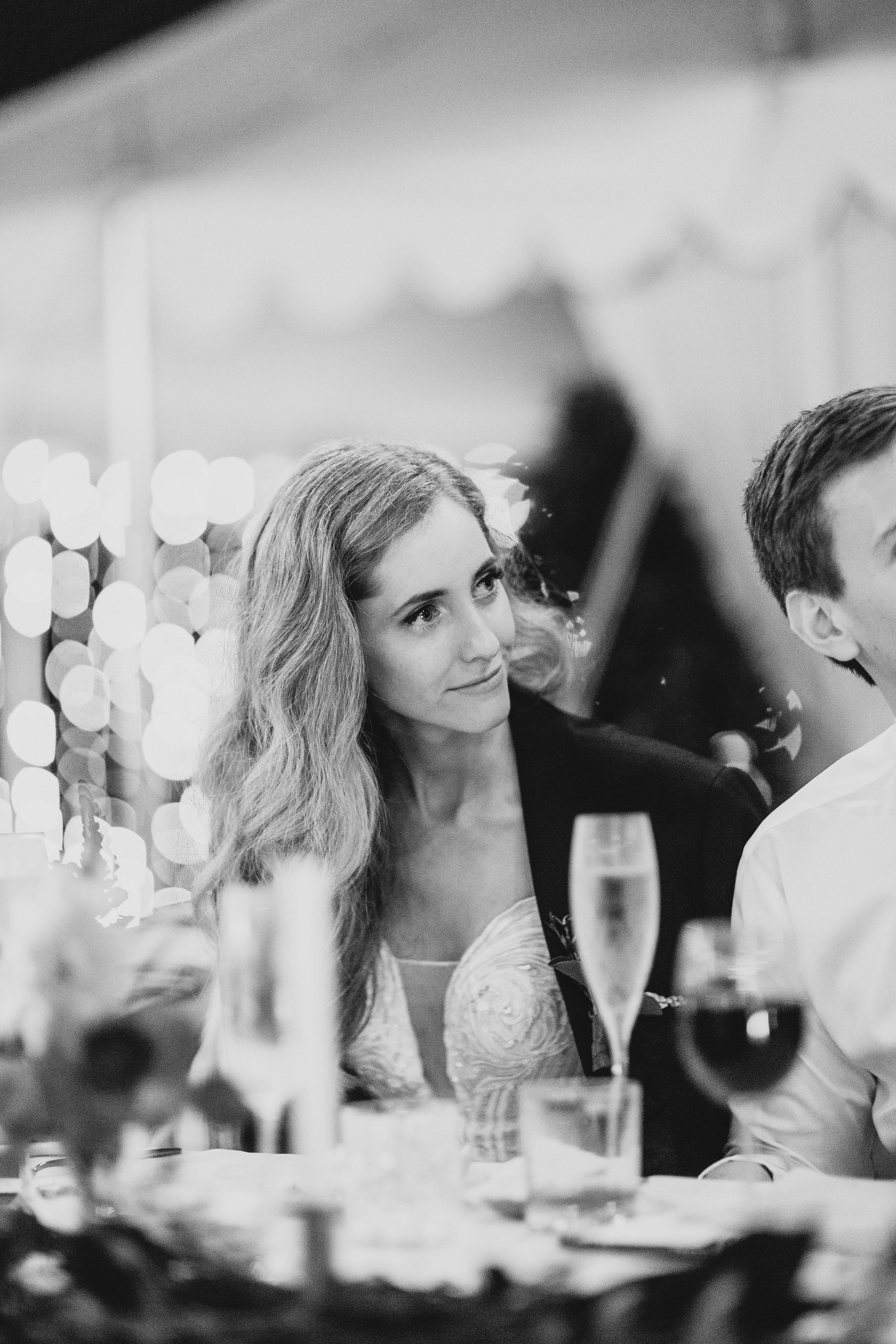 113_hunter_valley_wedding_photography_redleaf_paul_bamford_finchandoak.jpg