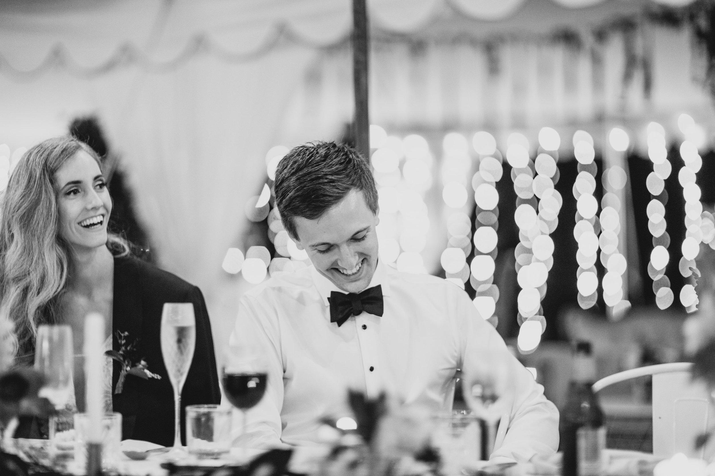 116_hunter_valley_wedding_photography_redleaf_paul_bamford_finchandoak.jpg