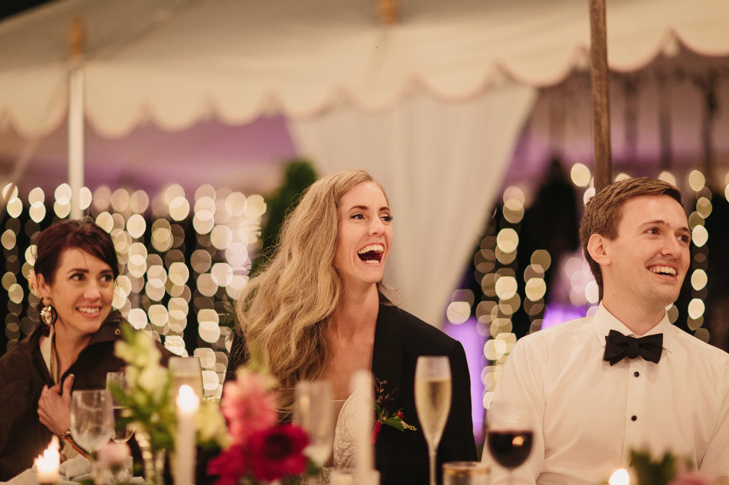 117_hunter_valley_wedding_photography_redleaf_paul_bamford_finchandoak.jpg