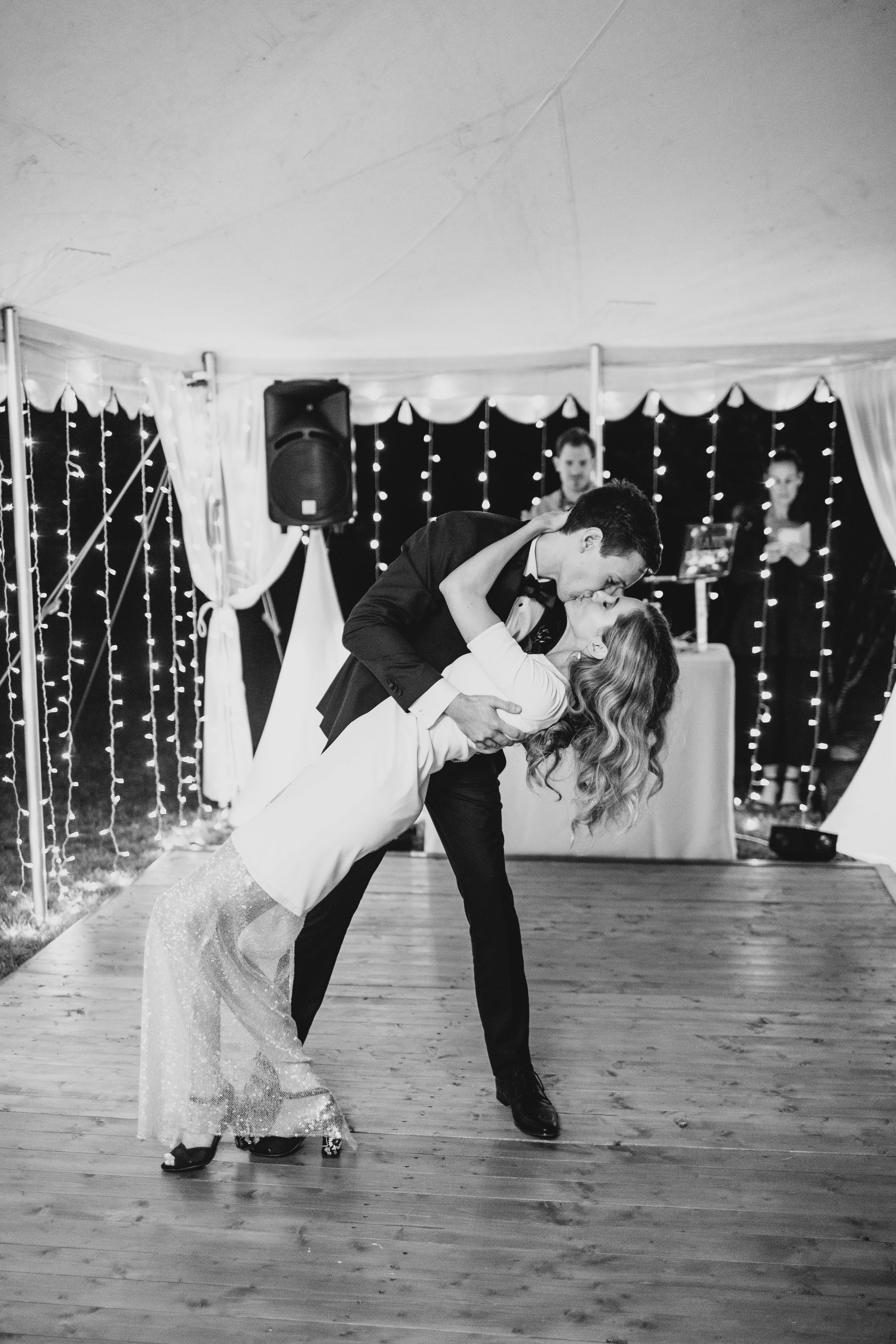 128_hunter_valley_wedding_photography_redleaf_paul_bamford_finchandoak.jpg