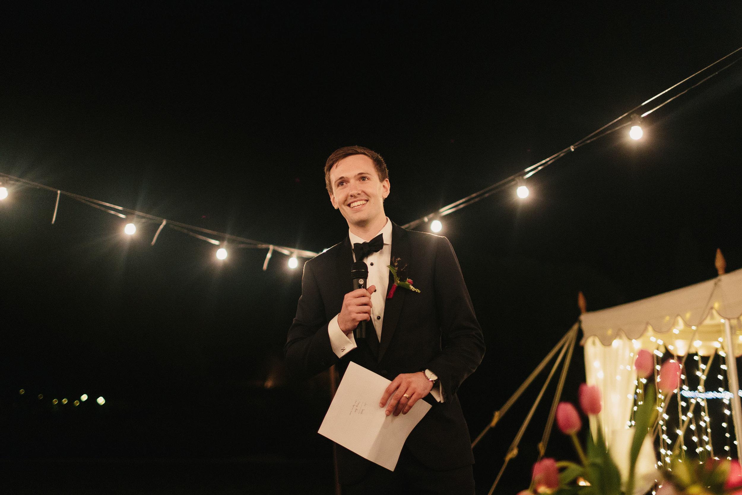 123_hunter_valley_wedding_photography_redleaf_paul_bamford_finchandoak.jpg