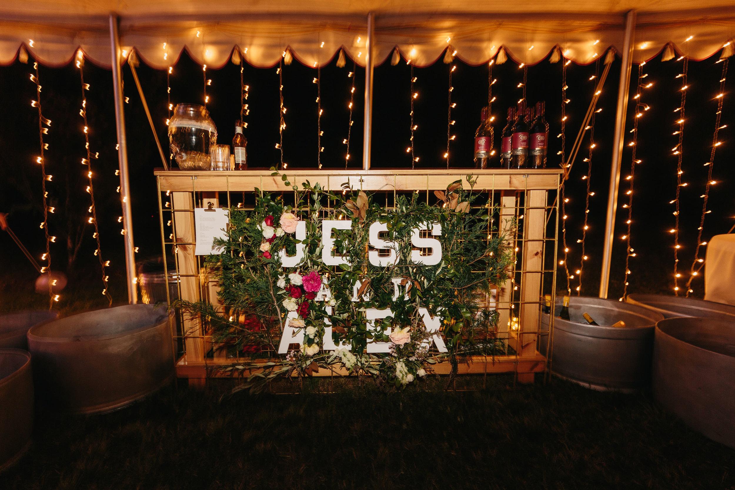 132_hunter_valley_wedding_photography_redleaf_paul_bamford_finchandoak.jpg