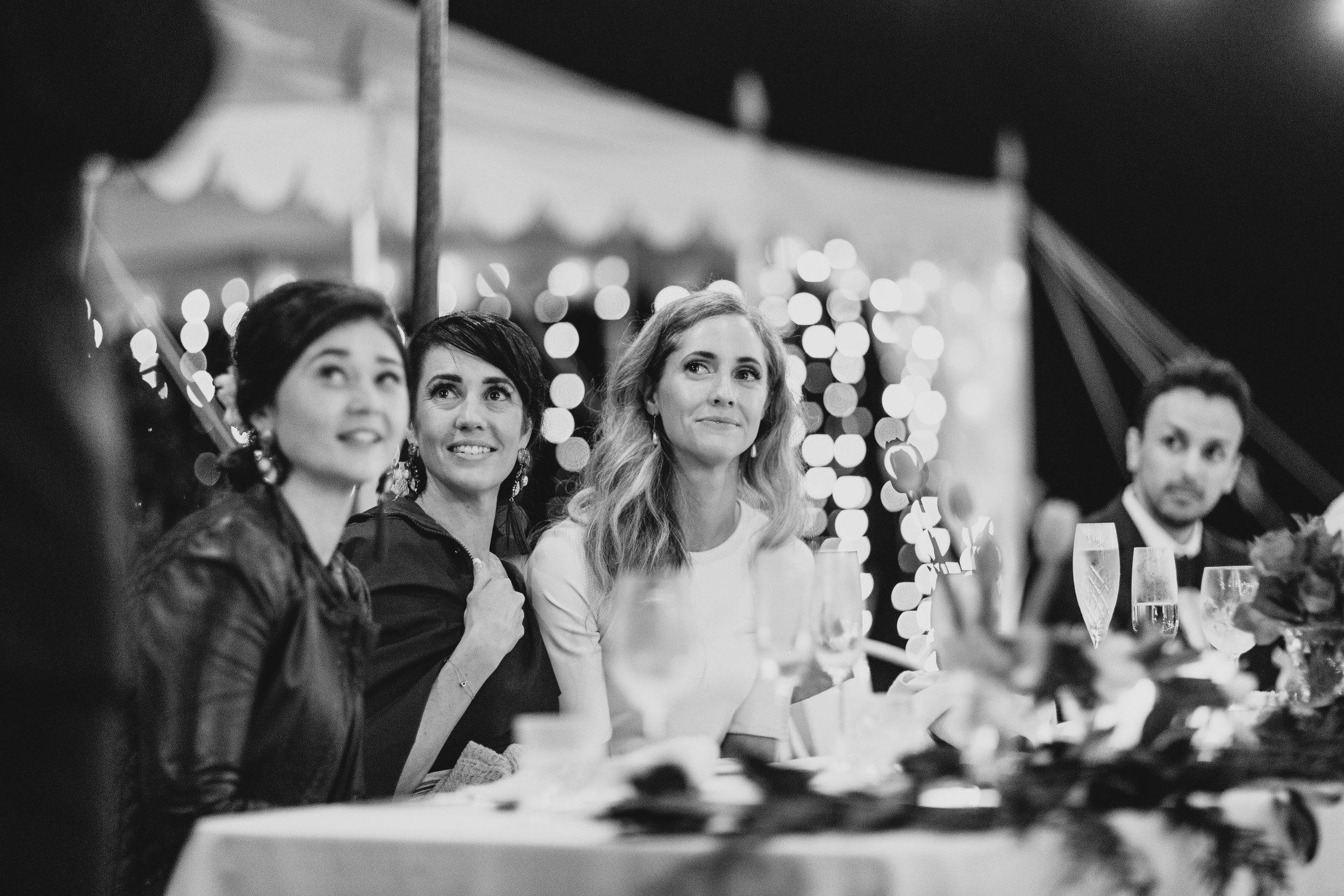 124_hunter_valley_wedding_photography_redleaf_paul_bamford_finchandoak.jpg