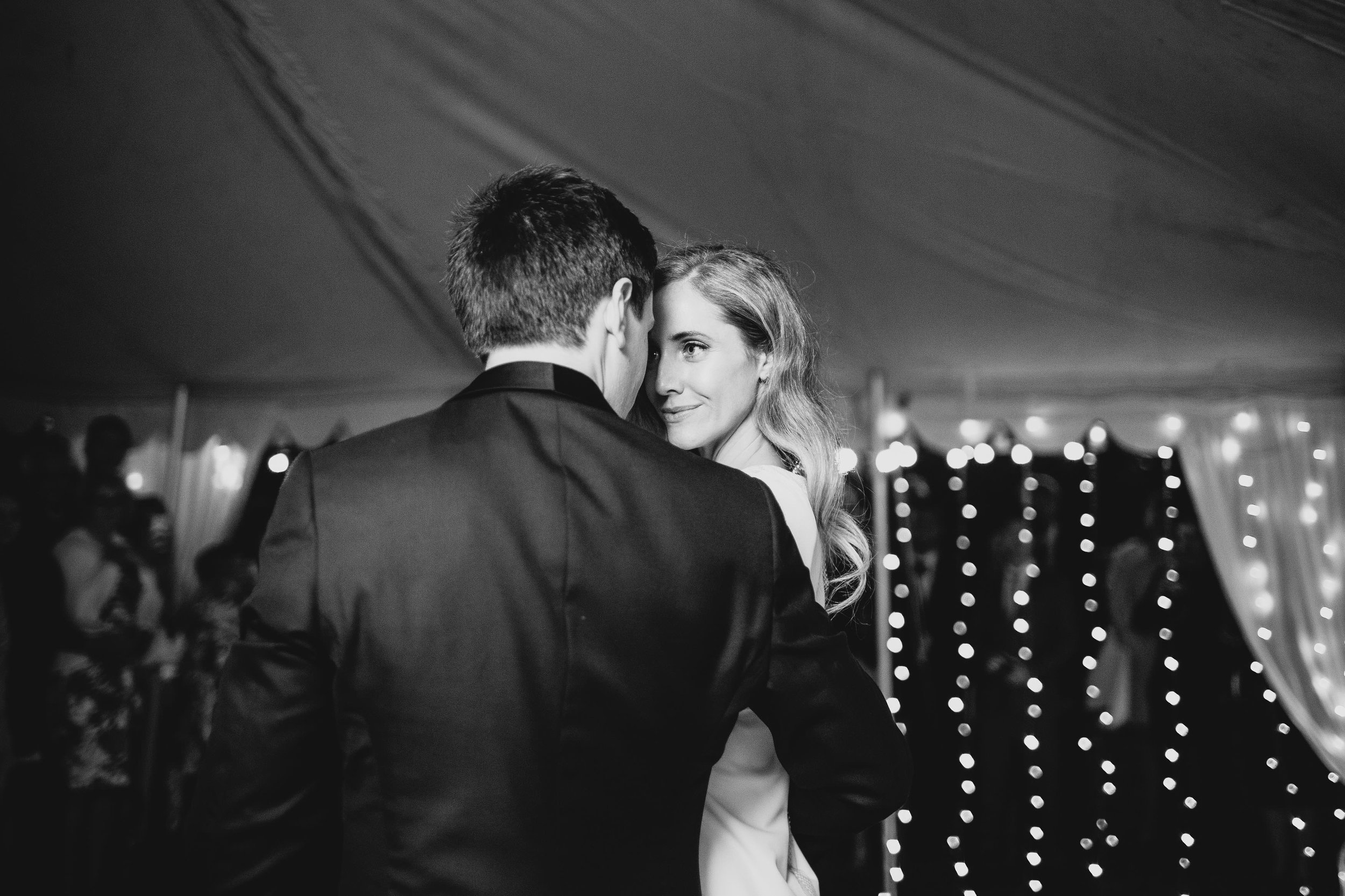 125_hunter_valley_wedding_photography_redleaf_paul_bamford_finchandoak.jpg