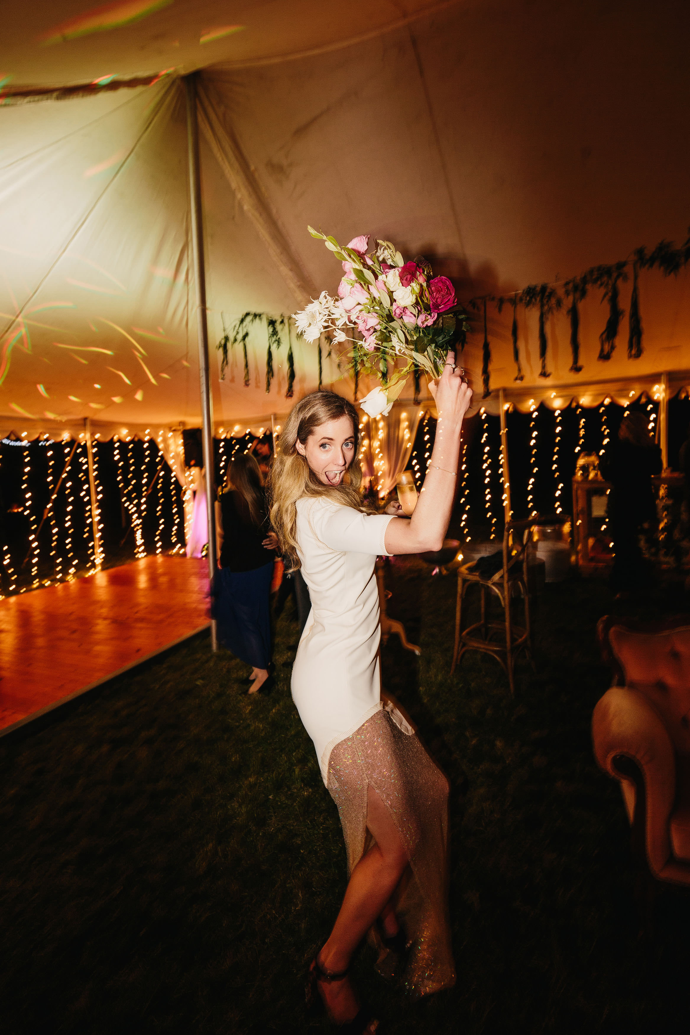 134_hunter_valley_wedding_photography_redleaf_paul_bamford_finchandoak.jpg