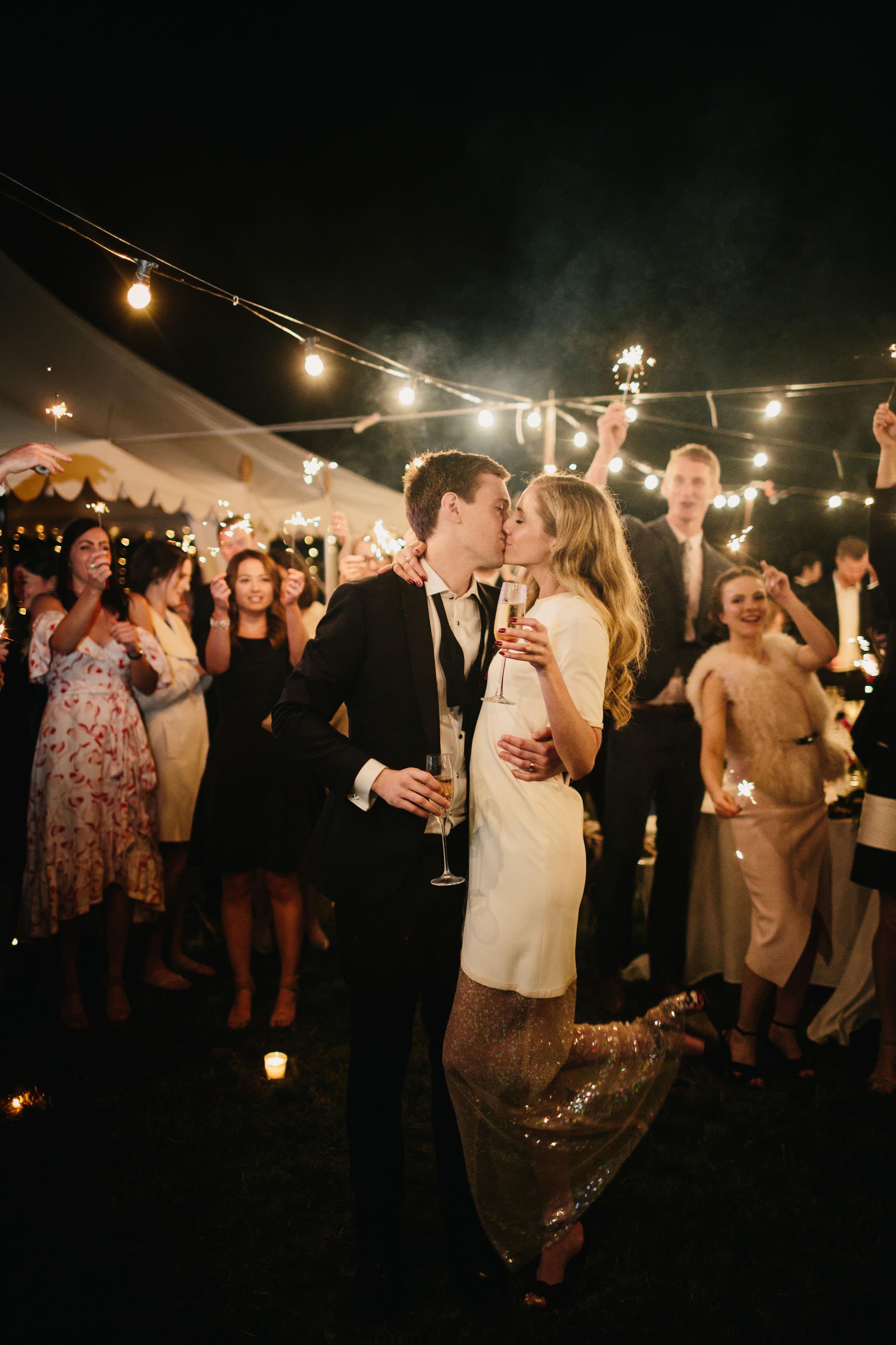 136_hunter_valley_wedding_photography_redleaf_paul_bamford_finchandoak.jpg