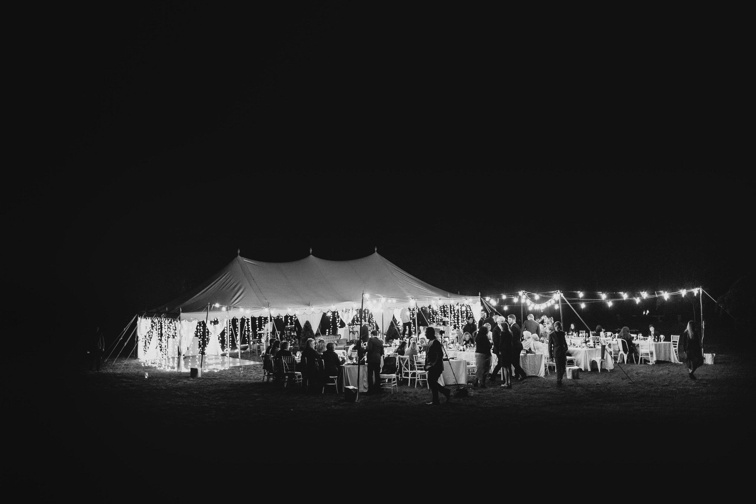 118_hunter_valley_wedding_photography_redleaf_paul_bamford_finchandoak.jpg