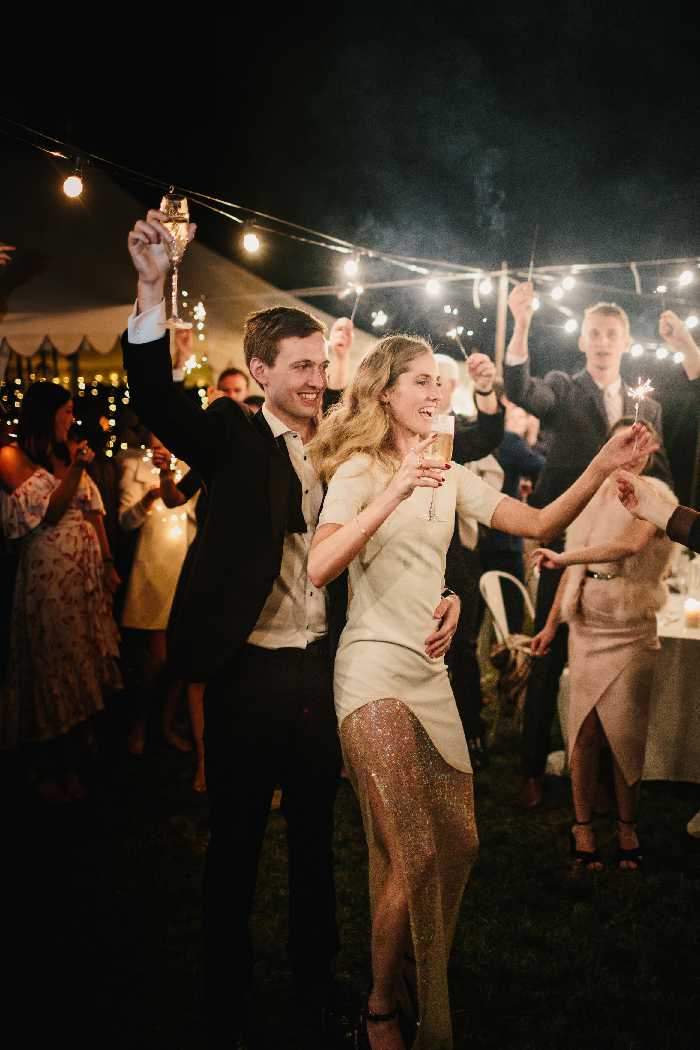 139_hunter_valley_wedding_photography_redleaf_paul_bamford_finchandoak.jpg
