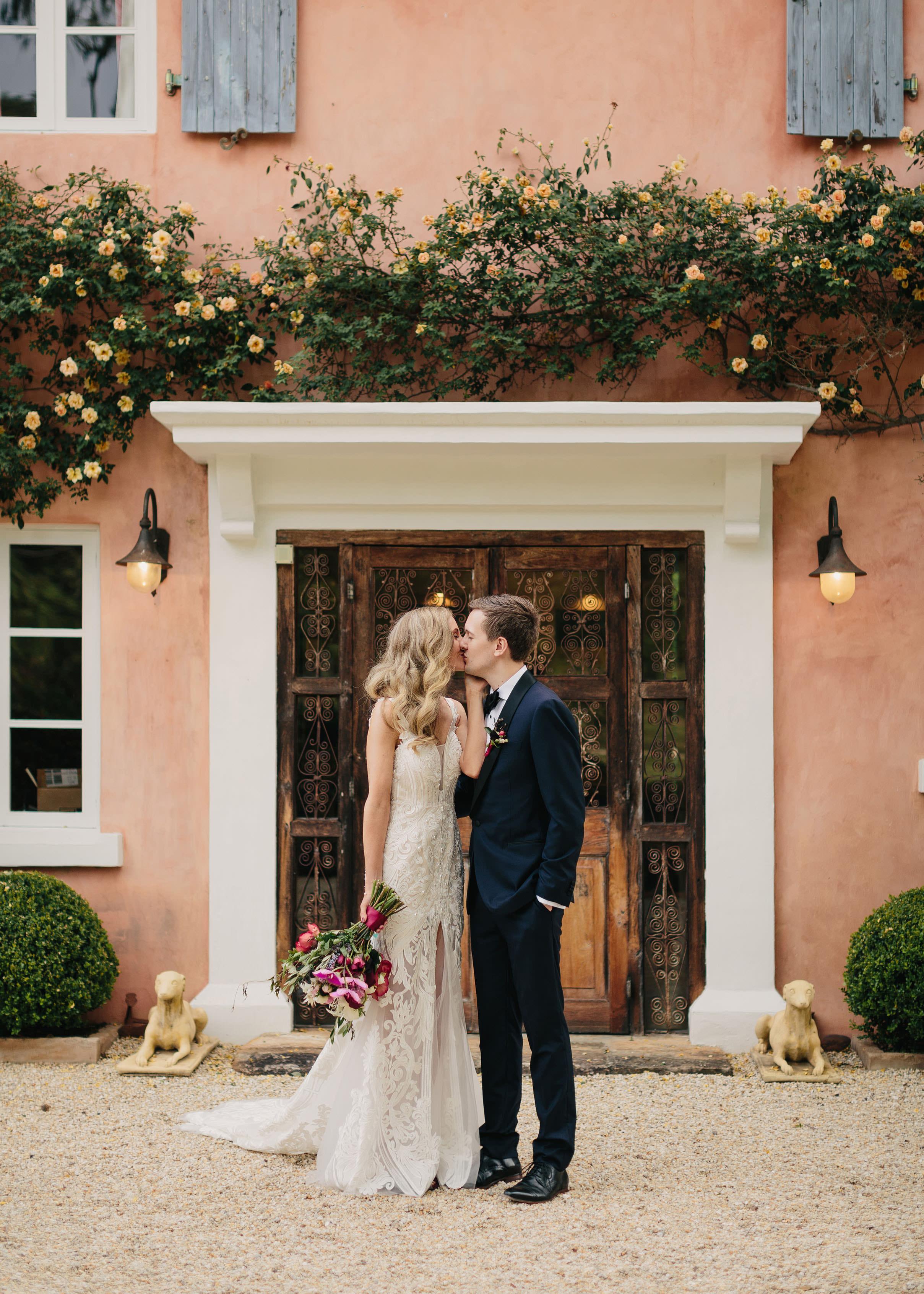 079_hunter_valley_wedding_photography_redleaf_paul_bamford_finchandoak.jpg