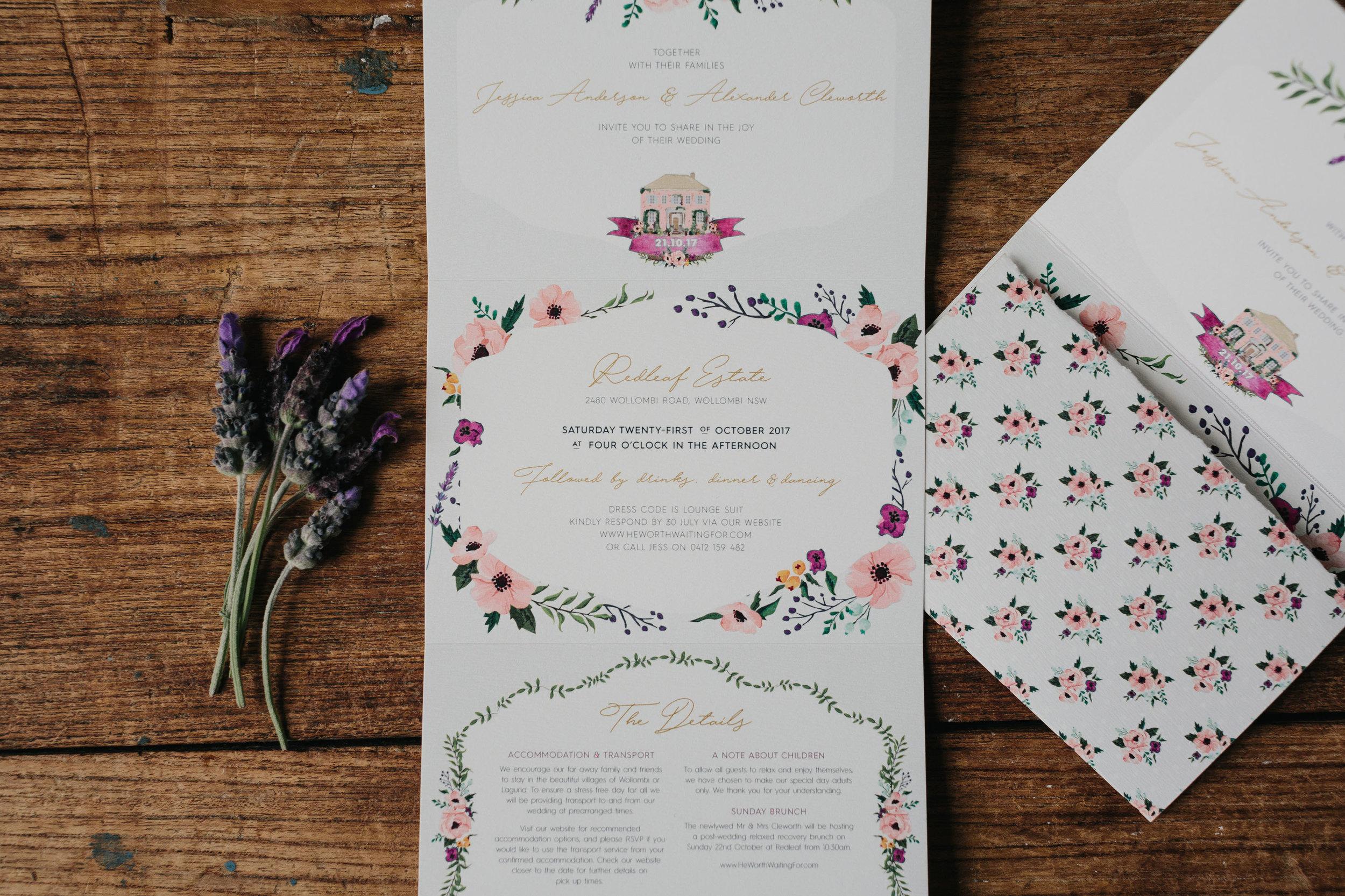024_hunter_valley_wedding_photography_redleaf_paul_bamford_finchandoak.jpg